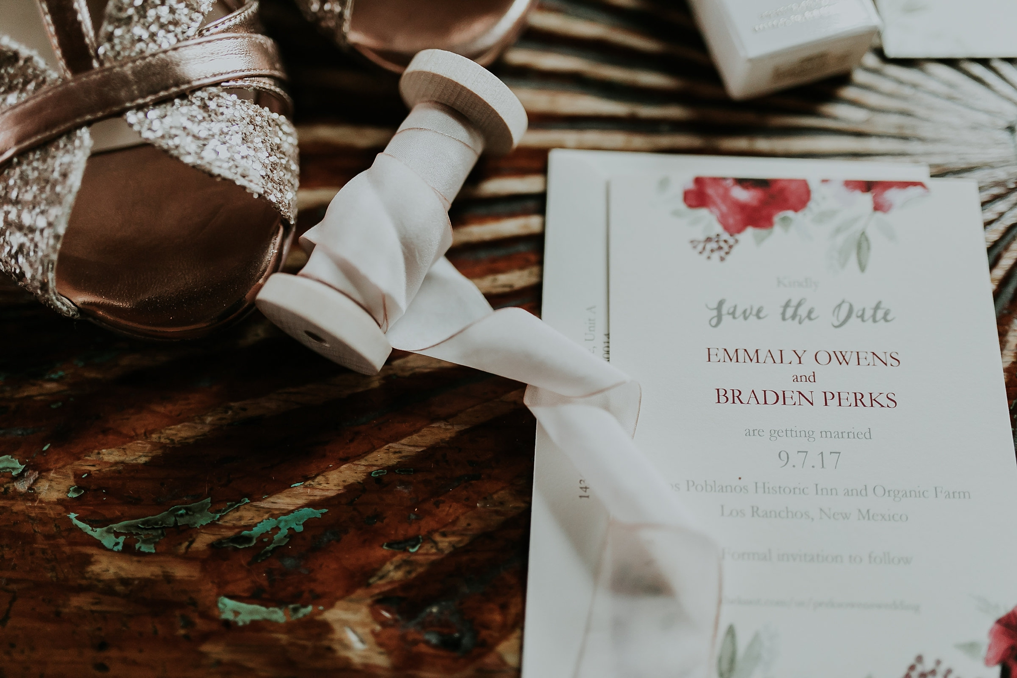 Alicia+lucia+photography+-+albuquerque+wedding+photographer+-+santa+fe+wedding+photography+-+new+mexico+wedding+photographer+-+new+mexico+wedding+-+wedding+invitations+-+invitation+suite+-+wedding+inspo_0074.jpg