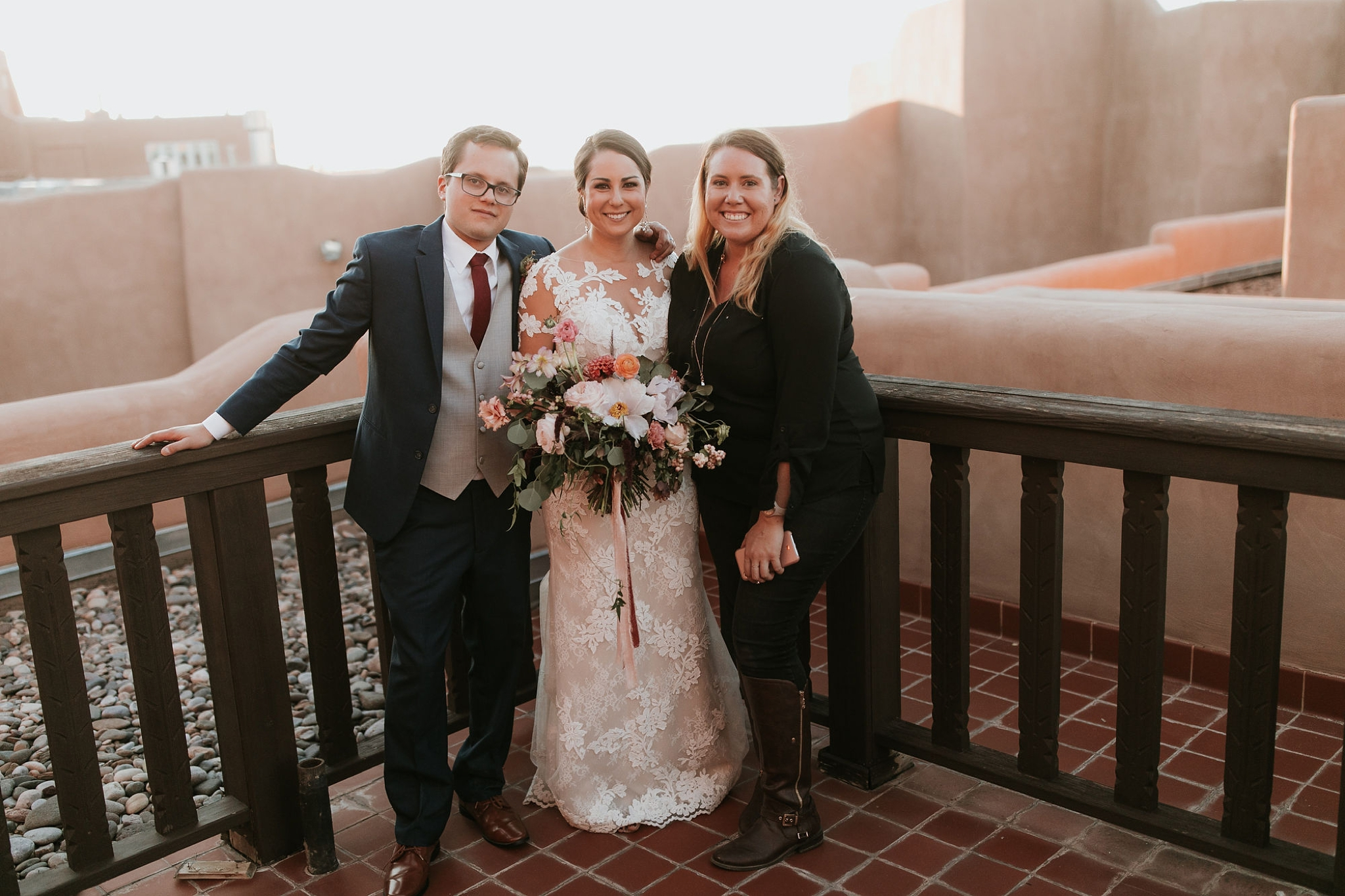 Alicia+lucia+photography+-+albuquerque+wedding+photographer+-+santa+fe+wedding+photography+-+new+mexico+wedding+photographer+-+new+mexico+wedding+-+wedding+planner+-+just+lovely+weddings+-+new+mexico+wedding+planner_0100.jpg
