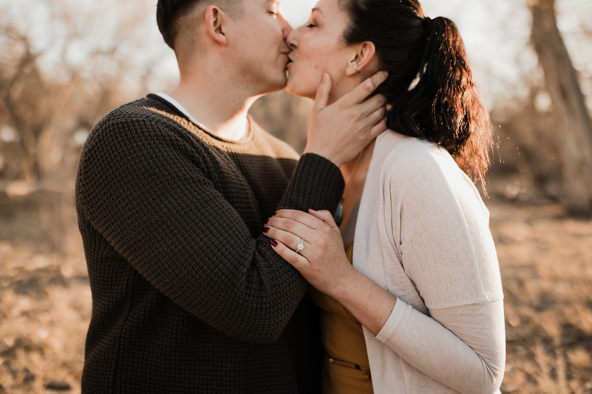 Alicia+lucia+photography+-+albuquerque+wedding+photographer+-+santa+fe+wedding+photography+-+new+mexico+wedding+photographer+-+new+mexico+wedding+-+engagement+-+new+mexico+engagemnt+-+outdoor+engagement_0001.jpg