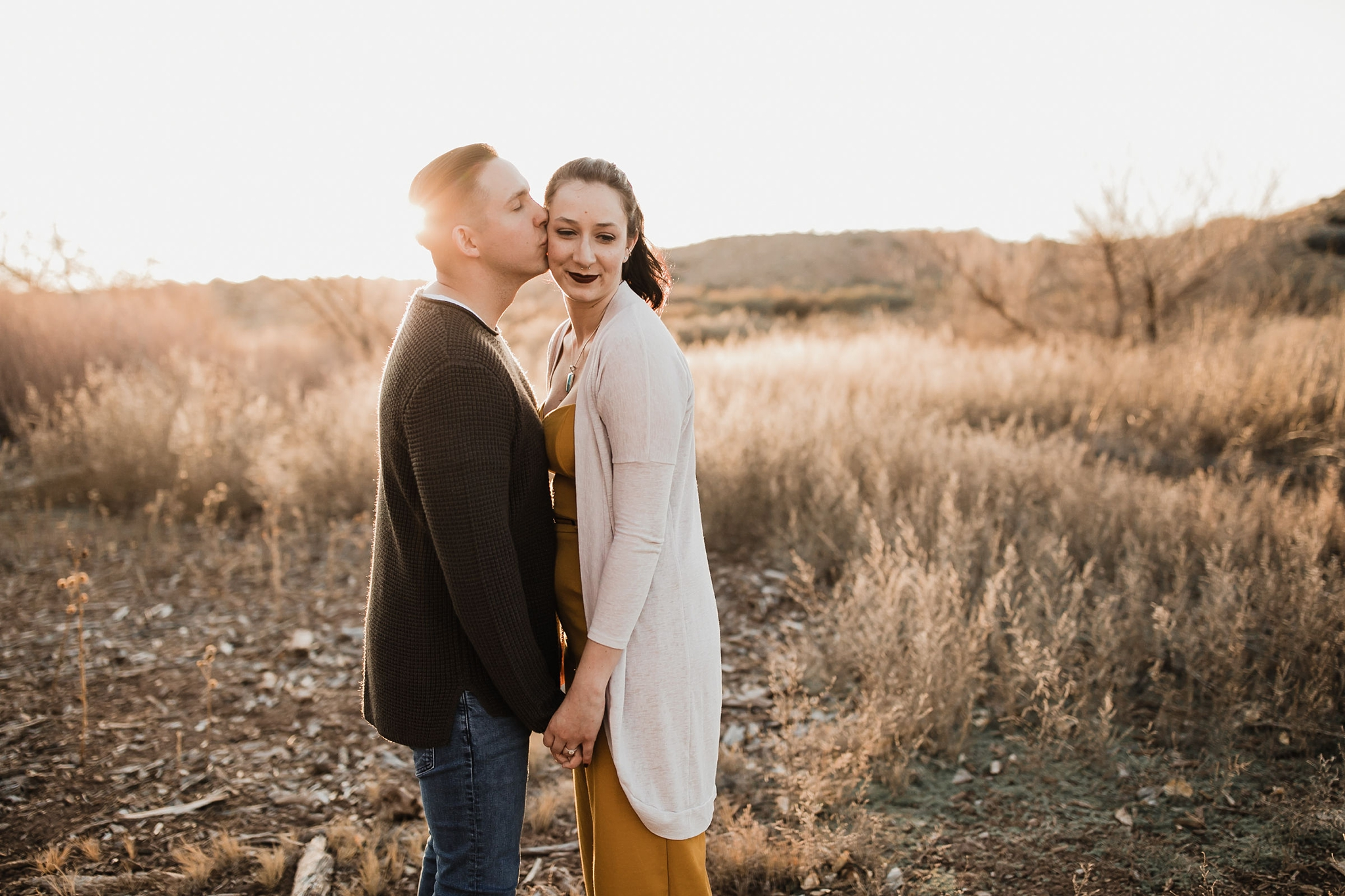 Alicia+lucia+photography+-+albuquerque+wedding+photographer+-+santa+fe+wedding+photography+-+new+mexico+wedding+photographer+-+new+mexico+wedding+-+engagement+-+new+mexico+engagemnt+-+outdoor+engagement_0004.jpg