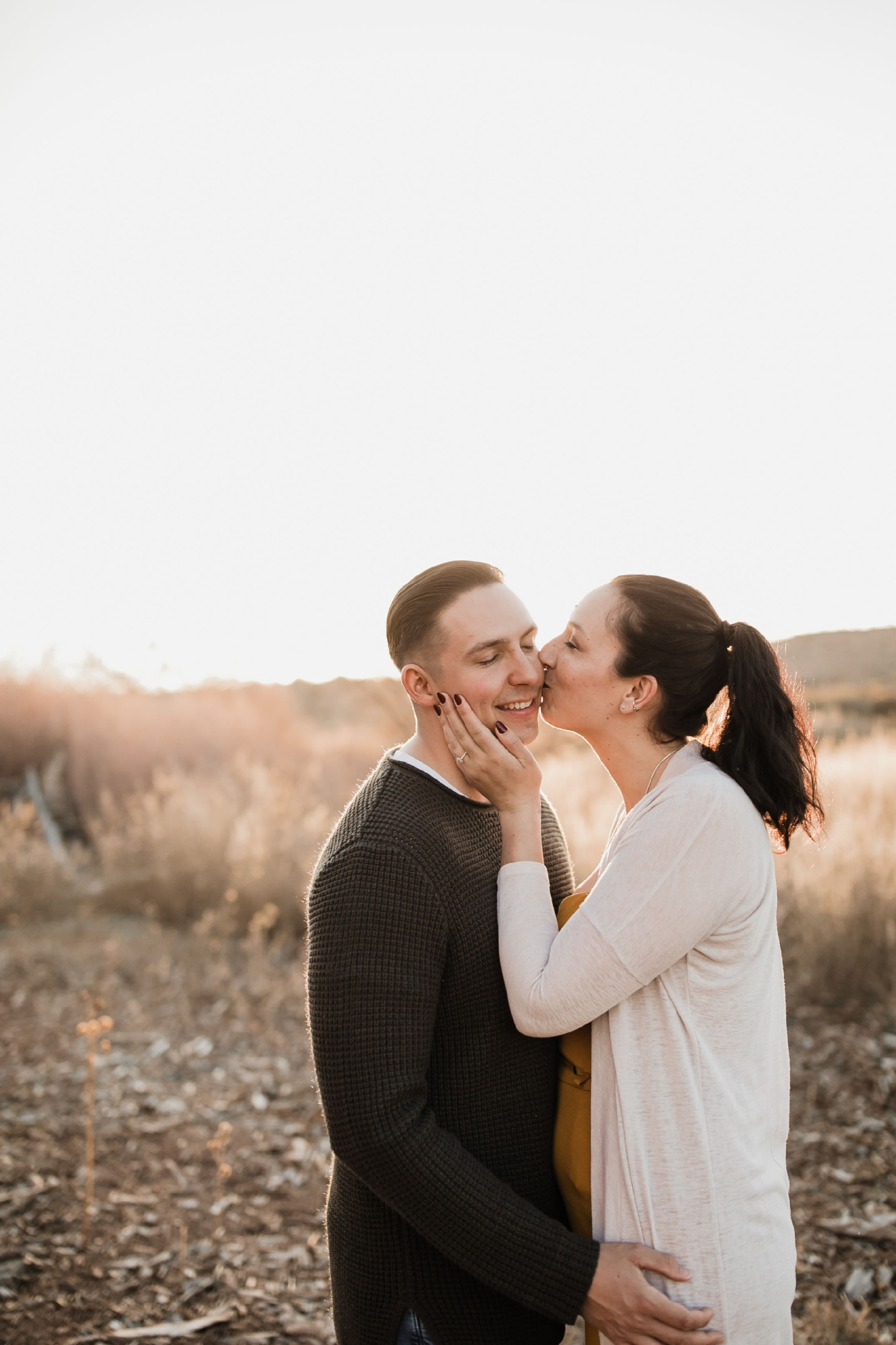 Alicia+lucia+photography+-+albuquerque+wedding+photographer+-+santa+fe+wedding+photography+-+new+mexico+wedding+photographer+-+new+mexico+wedding+-+engagement+-+new+mexico+engagemnt+-+outdoor+engagement_0005.jpg