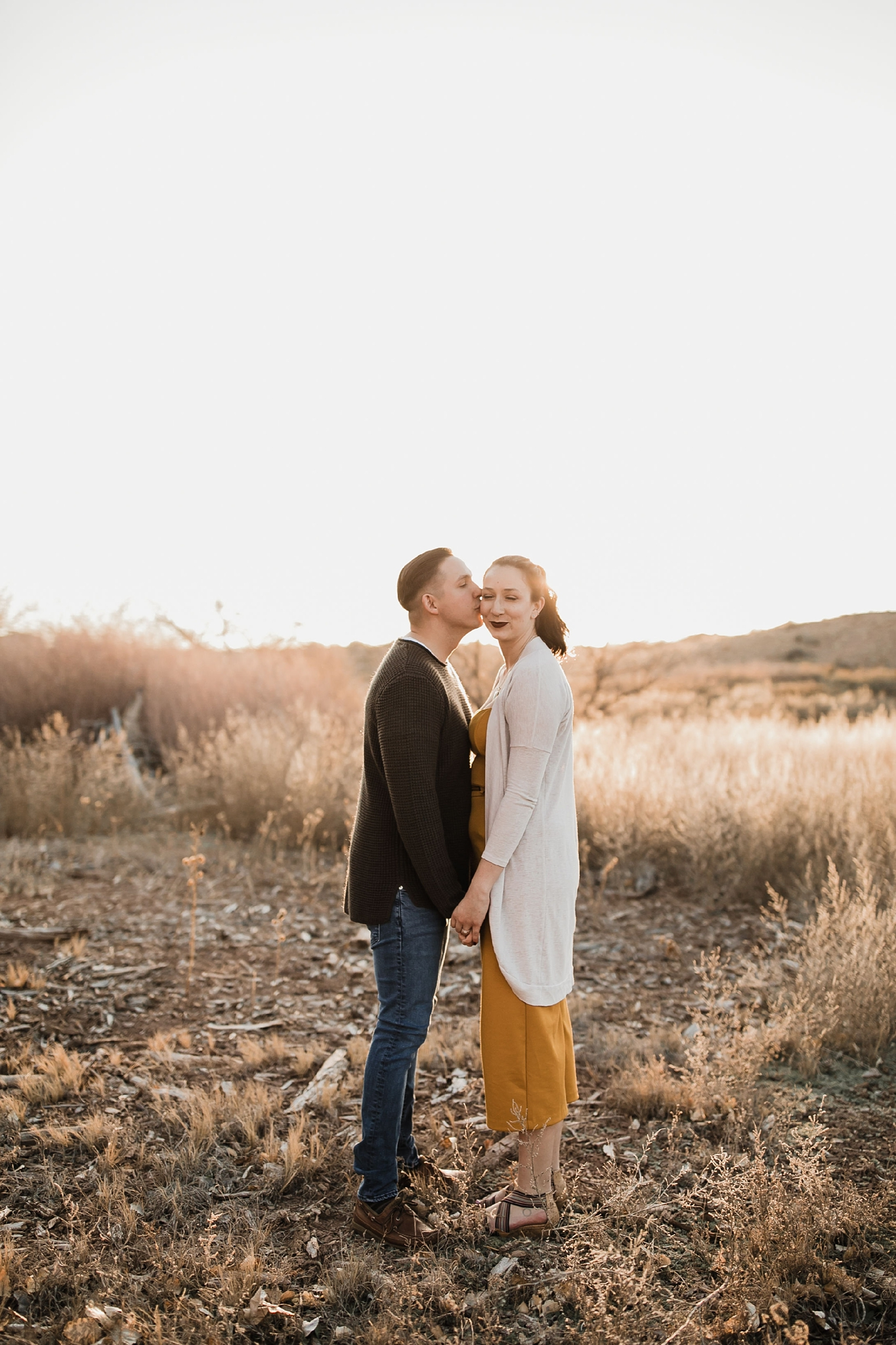 Alicia+lucia+photography+-+albuquerque+wedding+photographer+-+santa+fe+wedding+photography+-+new+mexico+wedding+photographer+-+new+mexico+wedding+-+engagement+-+new+mexico+engagemnt+-+outdoor+engagement_0006.jpg