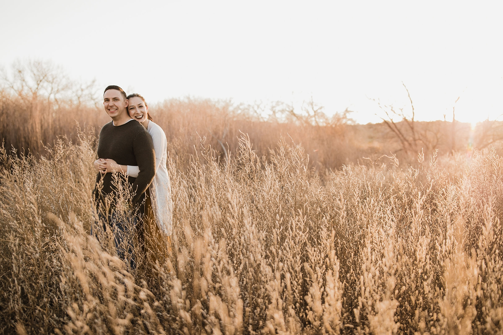 Alicia+lucia+photography+-+albuquerque+wedding+photographer+-+santa+fe+wedding+photography+-+new+mexico+wedding+photographer+-+new+mexico+wedding+-+engagement+-+new+mexico+engagemnt+-+outdoor+engagement_0007.jpg