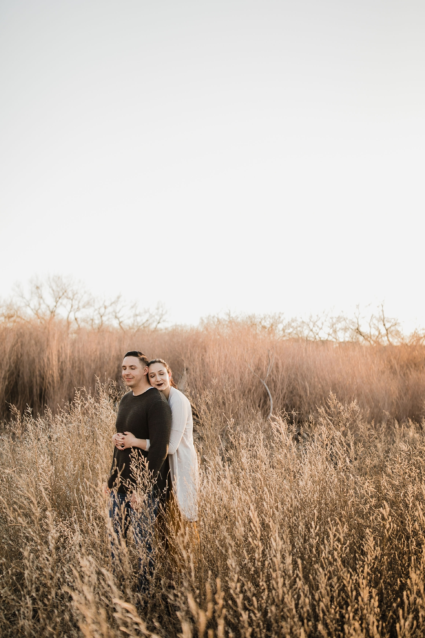 Alicia+lucia+photography+-+albuquerque+wedding+photographer+-+santa+fe+wedding+photography+-+new+mexico+wedding+photographer+-+new+mexico+wedding+-+engagement+-+new+mexico+engagemnt+-+outdoor+engagement_0008.jpg