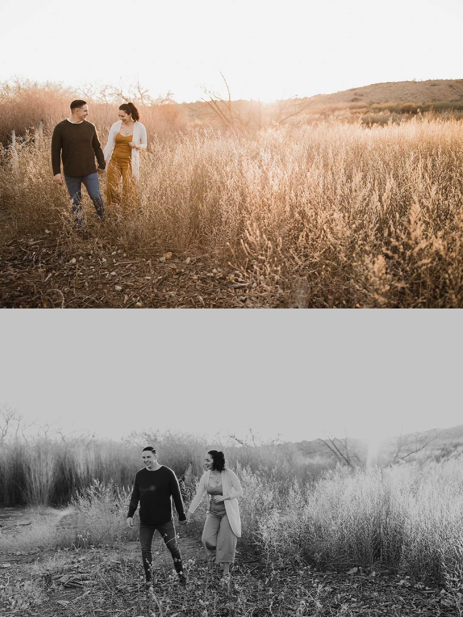 Alicia+lucia+photography+-+albuquerque+wedding+photographer+-+santa+fe+wedding+photography+-+new+mexico+wedding+photographer+-+new+mexico+wedding+-+engagement+-+new+mexico+engagemnt+-+outdoor+engagement_0009.jpg