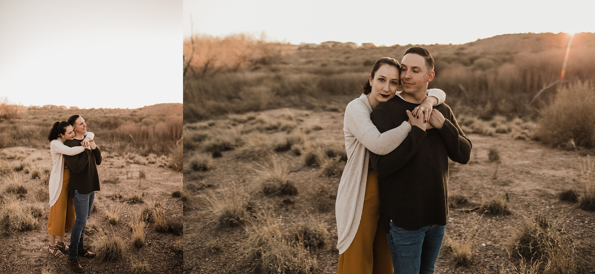Alicia+lucia+photography+-+albuquerque+wedding+photographer+-+santa+fe+wedding+photography+-+new+mexico+wedding+photographer+-+new+mexico+wedding+-+engagement+-+new+mexico+engagemnt+-+outdoor+engagement_0011.jpg