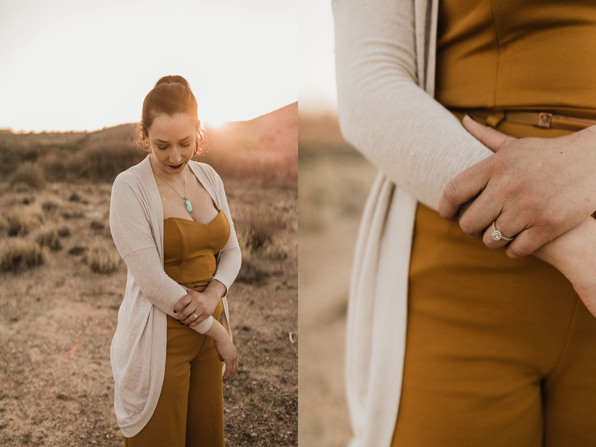 Alicia+lucia+photography+-+albuquerque+wedding+photographer+-+santa+fe+wedding+photography+-+new+mexico+wedding+photographer+-+new+mexico+wedding+-+engagement+-+new+mexico+engagemnt+-+outdoor+engagement_0012.jpg