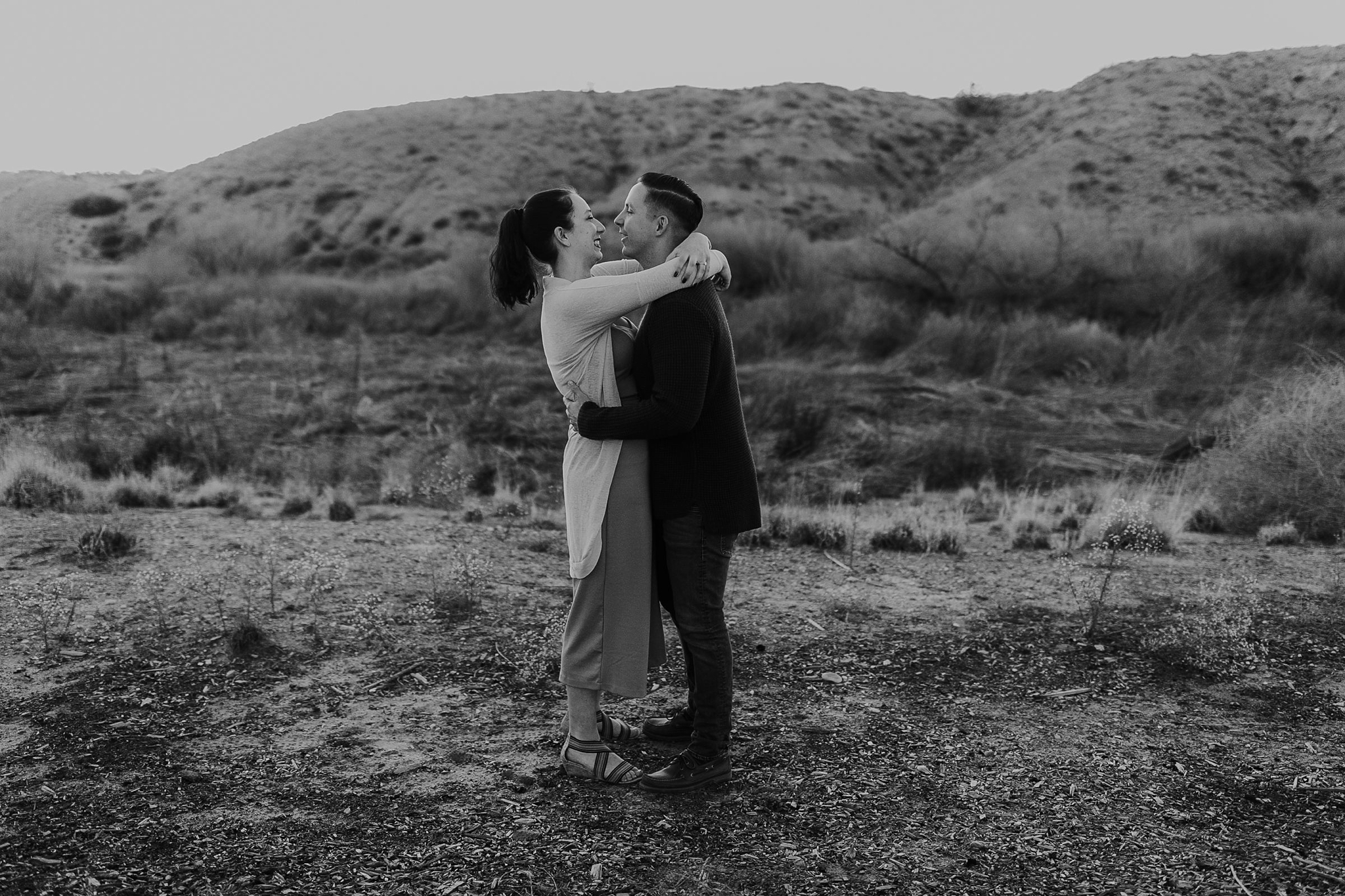 Alicia+lucia+photography+-+albuquerque+wedding+photographer+-+santa+fe+wedding+photography+-+new+mexico+wedding+photographer+-+new+mexico+wedding+-+engagement+-+new+mexico+engagemnt+-+outdoor+engagement_0018.jpg