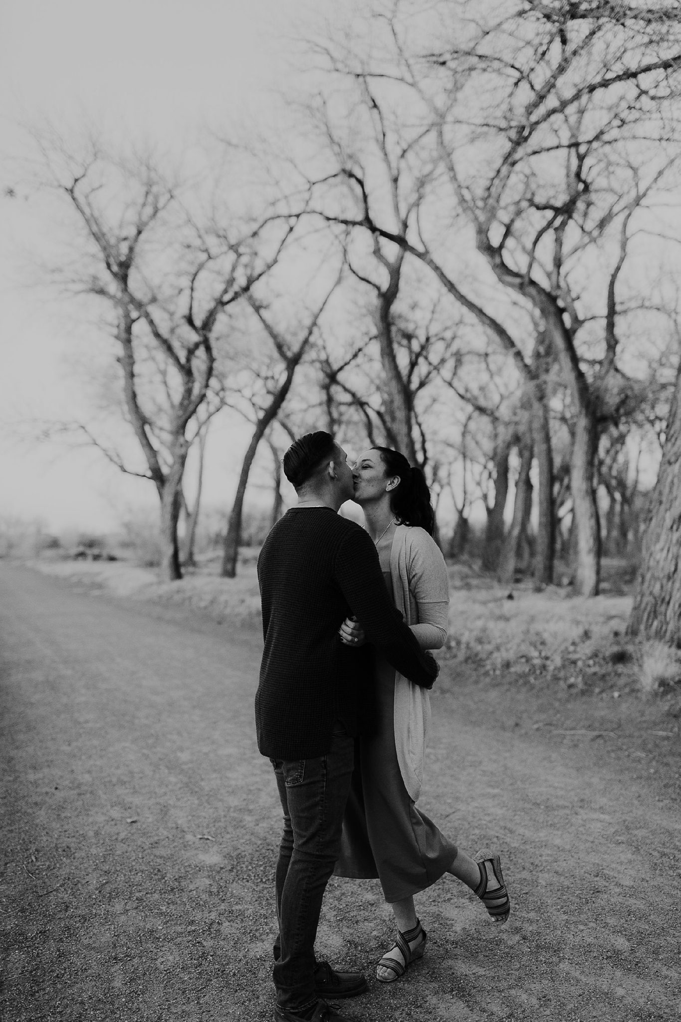 Alicia+lucia+photography+-+albuquerque+wedding+photographer+-+santa+fe+wedding+photography+-+new+mexico+wedding+photographer+-+new+mexico+wedding+-+engagement+-+new+mexico+engagemnt+-+outdoor+engagement_0023.jpg