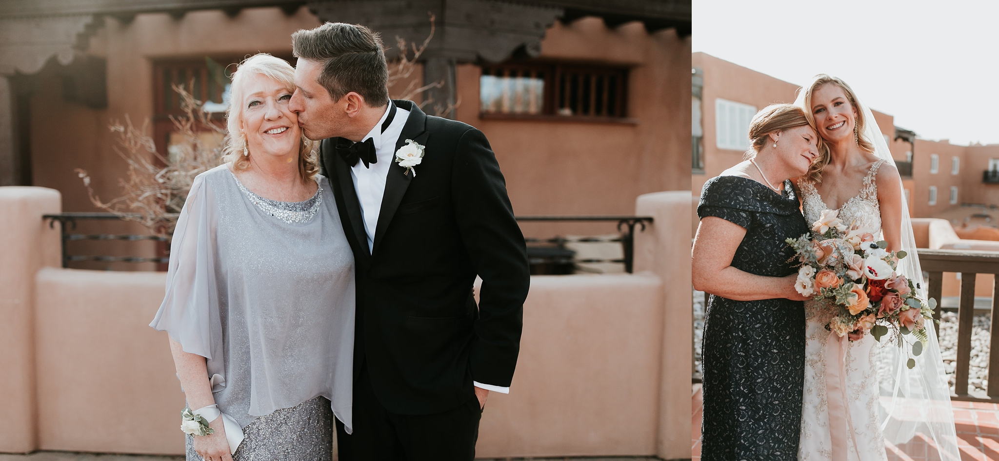 Alicia+lucia+photography+-+albuquerque+wedding+photographer+-+santa+fe+wedding+photography+-+new+mexico+wedding+photographer+-+new+mexico+wedding+-+family+photographer+-+mothers+day+-+mother+of+the+bride_0008.jpg
