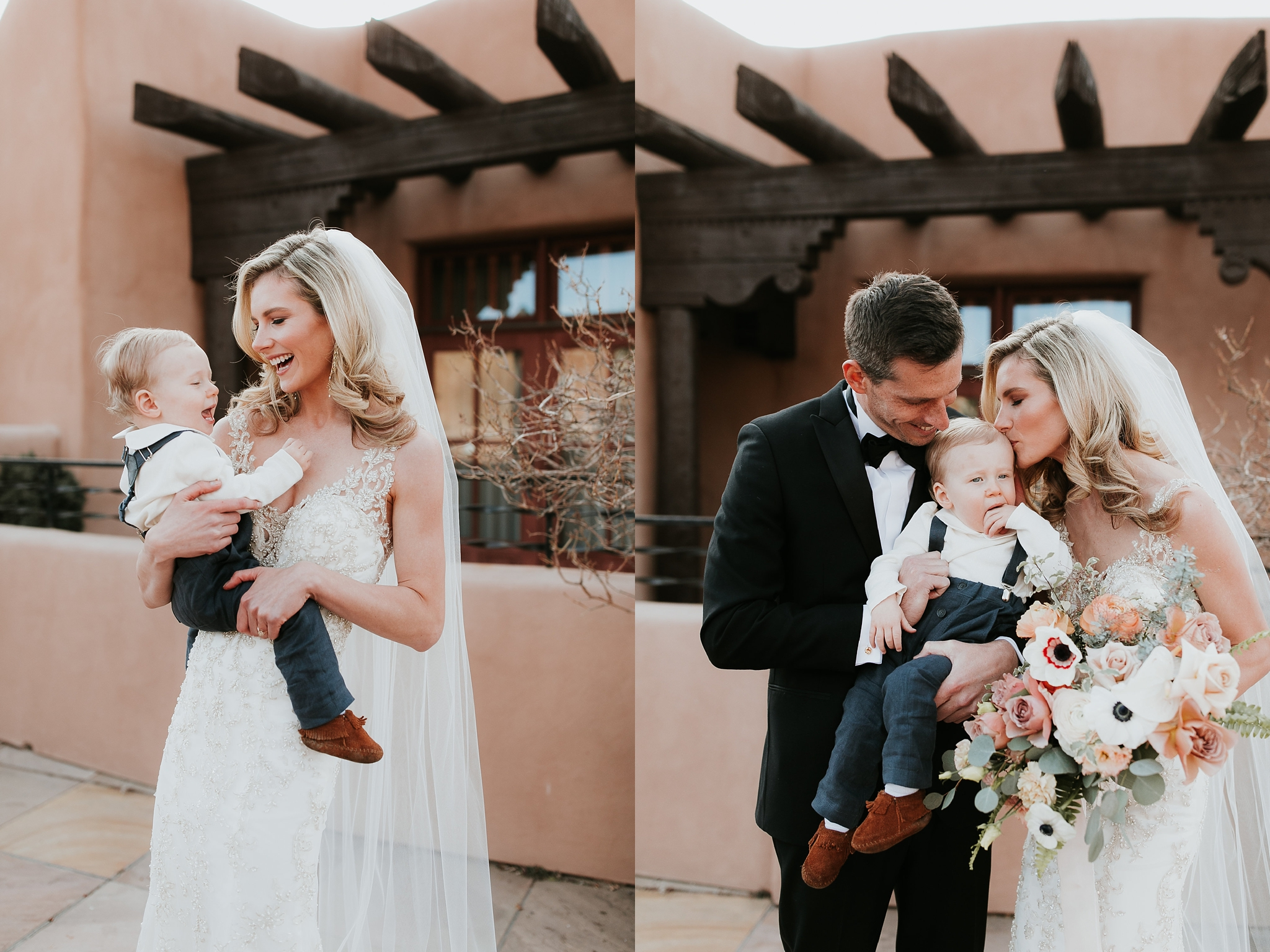 Alicia+lucia+photography+-+albuquerque+wedding+photographer+-+santa+fe+wedding+photography+-+new+mexico+wedding+photographer+-+new+mexico+wedding+-+family+photographer+-+mothers+day+-+mother+of+the+bride_0009.jpg
