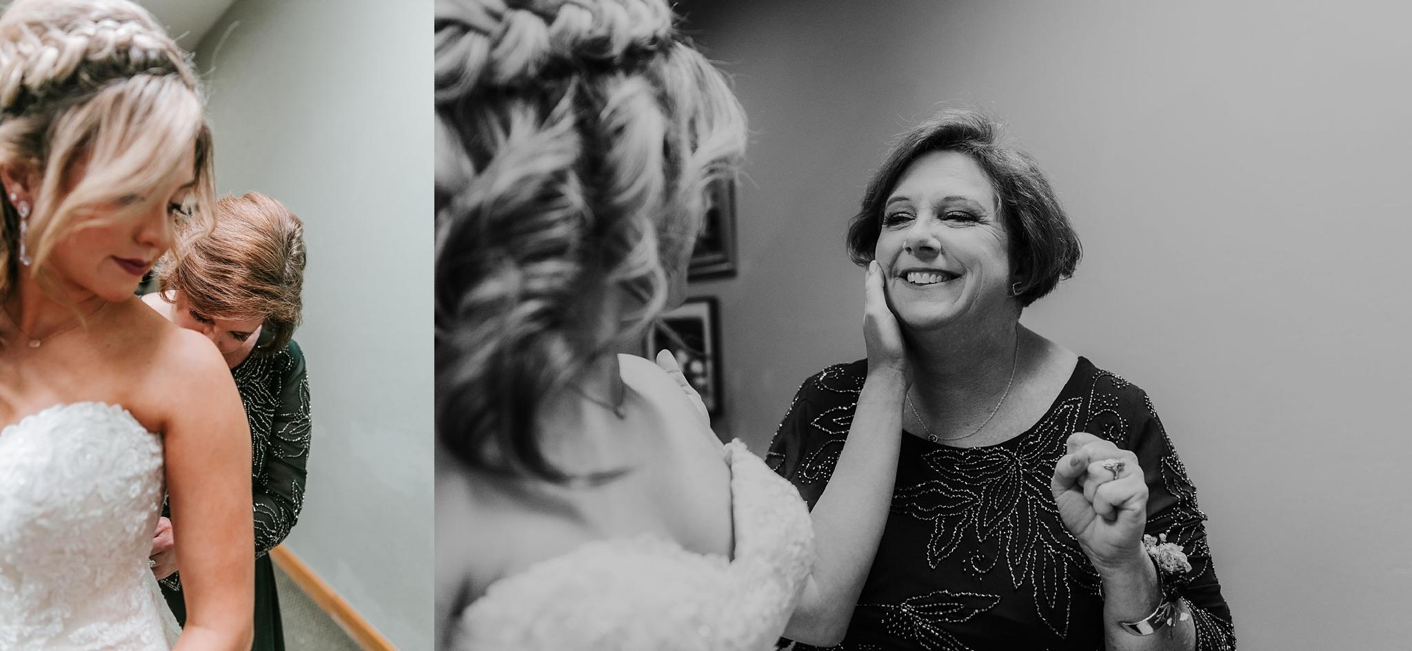 Alicia+lucia+photography+-+albuquerque+wedding+photographer+-+santa+fe+wedding+photography+-+new+mexico+wedding+photographer+-+new+mexico+wedding+-+family+photographer+-+mothers+day+-+mother+of+the+bride_0018.jpg