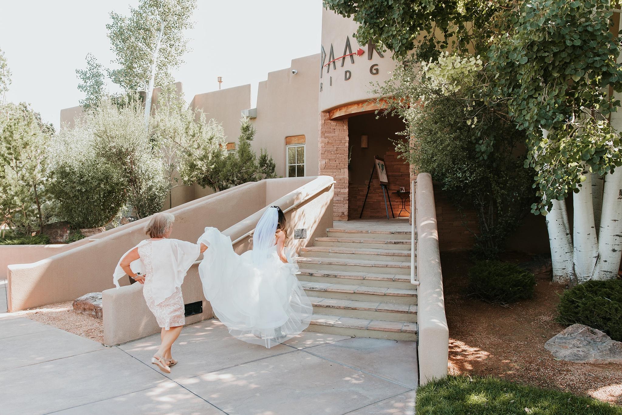 Alicia+lucia+photography+-+albuquerque+wedding+photographer+-+santa+fe+wedding+photography+-+new+mexico+wedding+photographer+-+new+mexico+wedding+-+family+photographer+-+mothers+day+-+mother+of+the+bride_0038.jpg