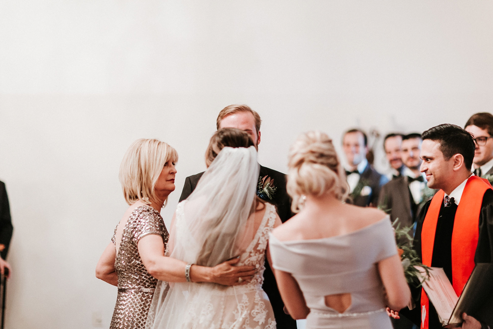 Alicia+lucia+photography+-+albuquerque+wedding+photographer+-+santa+fe+wedding+photography+-+new+mexico+wedding+photographer+-+new+mexico+wedding+-+family+photographer+-+mothers+day+-+mother+of+the+bride_0041.jpg
