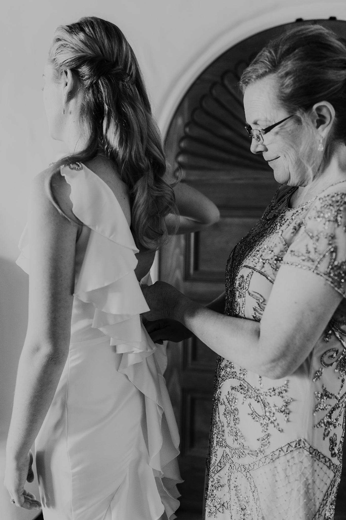 Alicia+lucia+photography+-+albuquerque+wedding+photographer+-+santa+fe+wedding+photography+-+new+mexico+wedding+photographer+-+new+mexico+wedding+-+family+photographer+-+mothers+day+-+mother+of+the+bride_0056.jpg