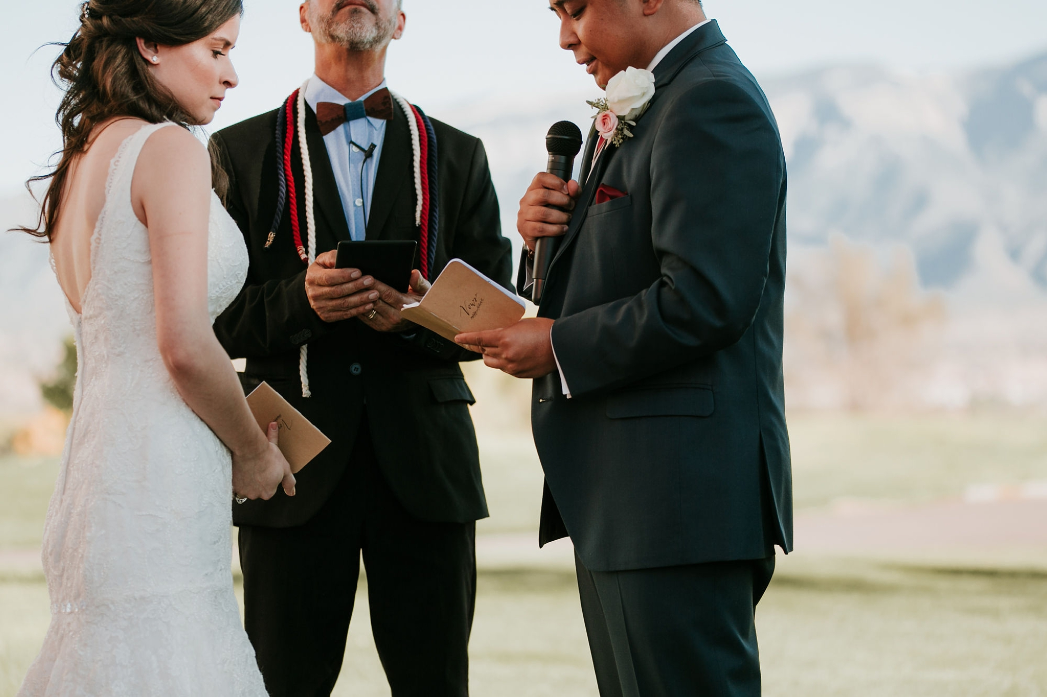Alicia+lucia+photography+-+albuquerque+wedding+photographer+-+santa+fe+wedding+photography+-+new+mexico+wedding+photographer+-+new+mexico+wedding+-+wedding+vows+-+writing+your+own+vows+-+wedding+inspo_0002.jpg