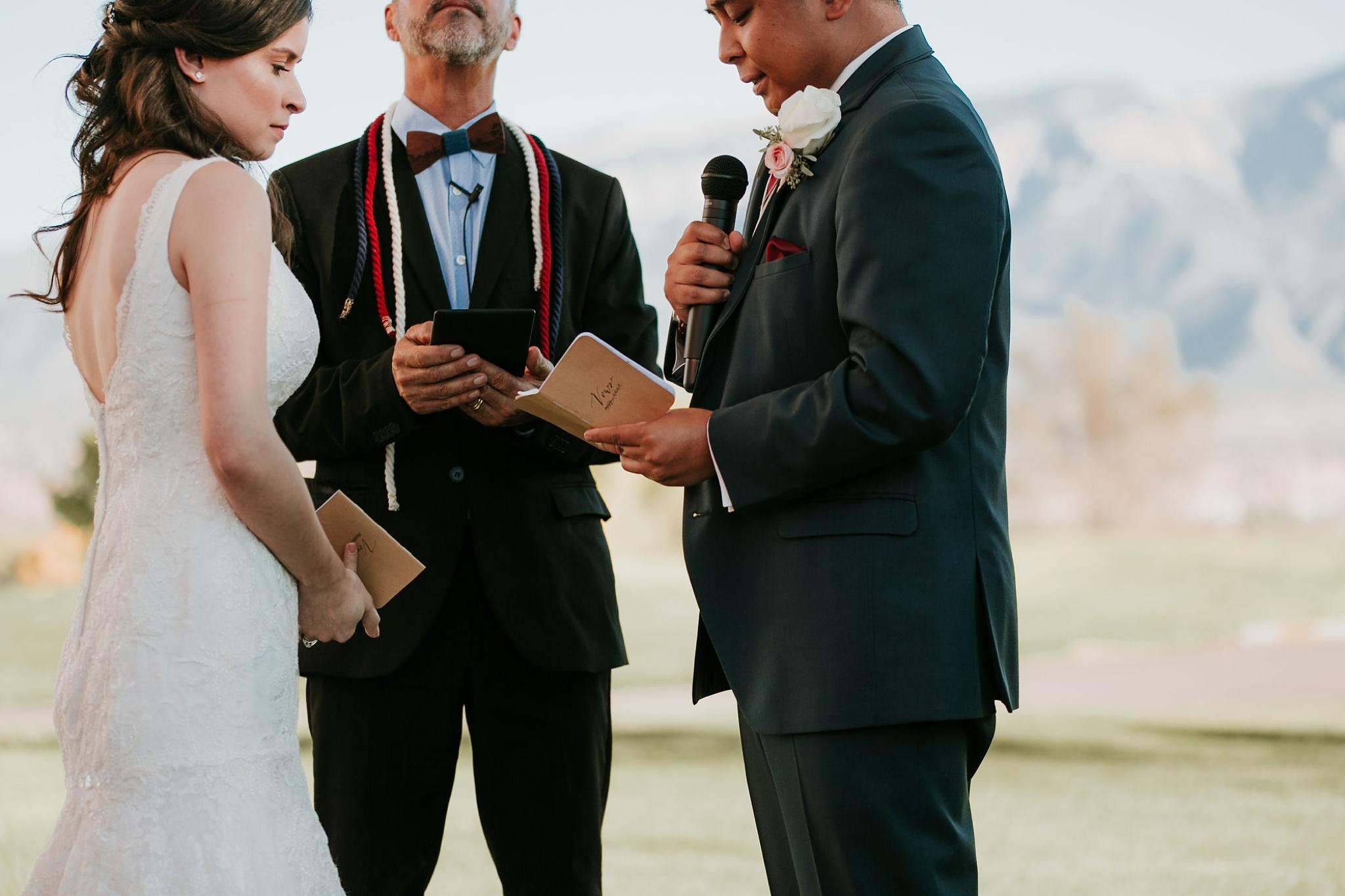 Alicia+lucia+photography+-+albuquerque+wedding+photographer+-+santa+fe+wedding+photography+-+new+mexico+wedding+photographer+-+new+mexico+wedding+-+wedding+vows+-+writing+your+own+vows+-+wedding+inspo_0002.jpg