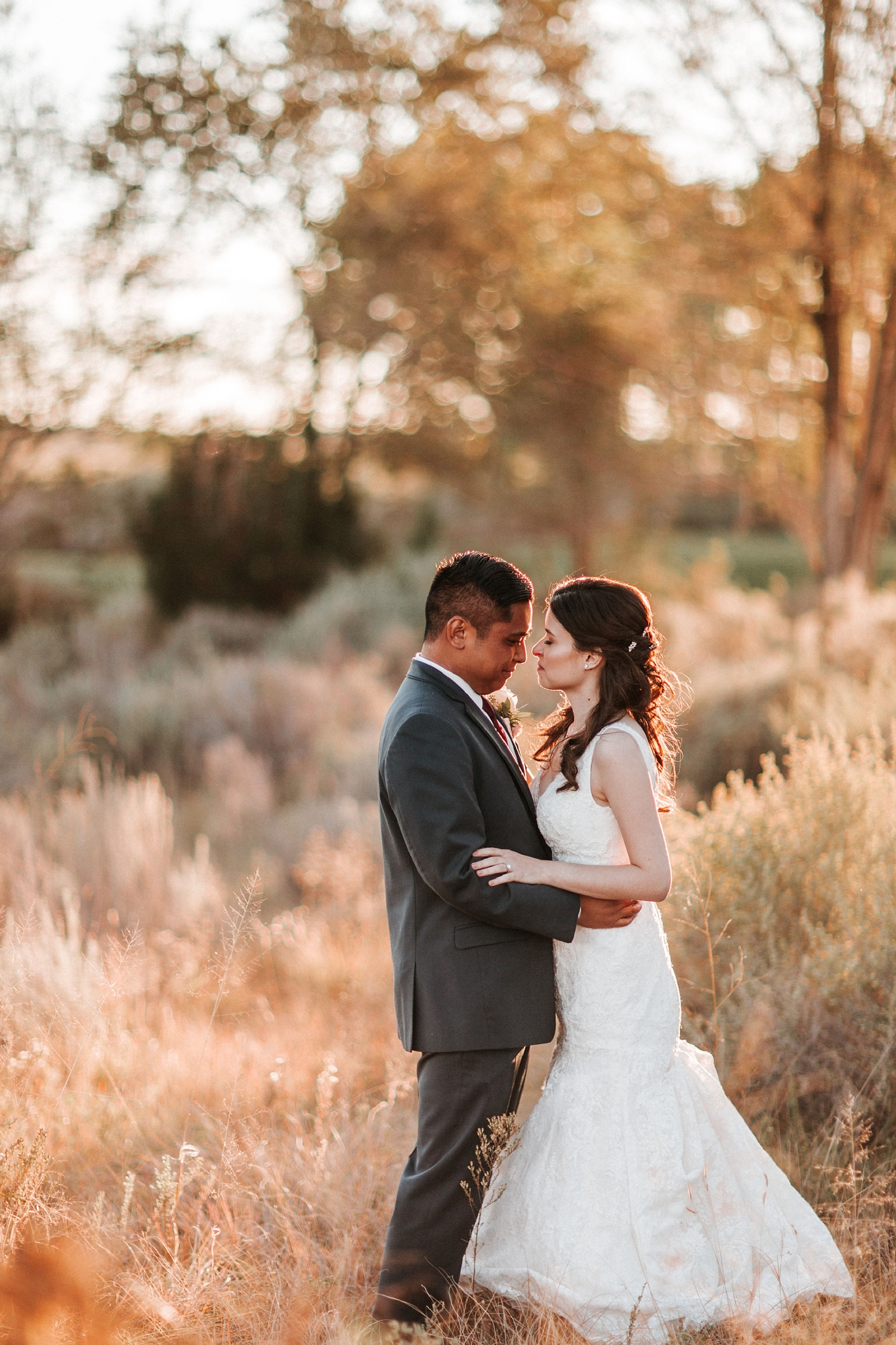 Alicia+lucia+photography+-+albuquerque+wedding+photographer+-+santa+fe+wedding+photography+-+new+mexico+wedding+photographer+-+new+mexico+wedding+-+wedding+vows+-+writing+your+own+vows+-+wedding+inspo_0001.jpg