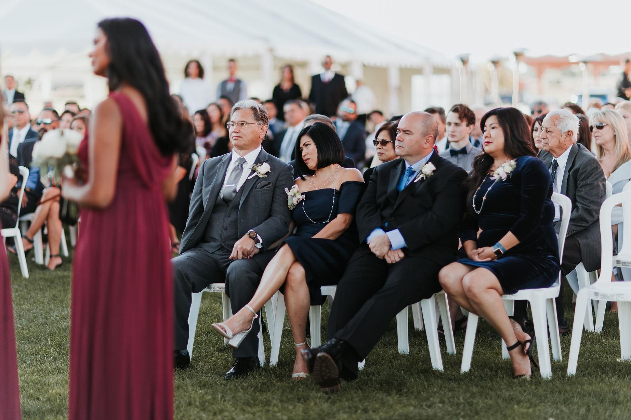 Alicia+lucia+photography+-+albuquerque+wedding+photographer+-+santa+fe+wedding+photography+-+new+mexico+wedding+photographer+-+new+mexico+wedding+-+wedding+vows+-+writing+your+own+vows+-+wedding+inspo_0003.jpg