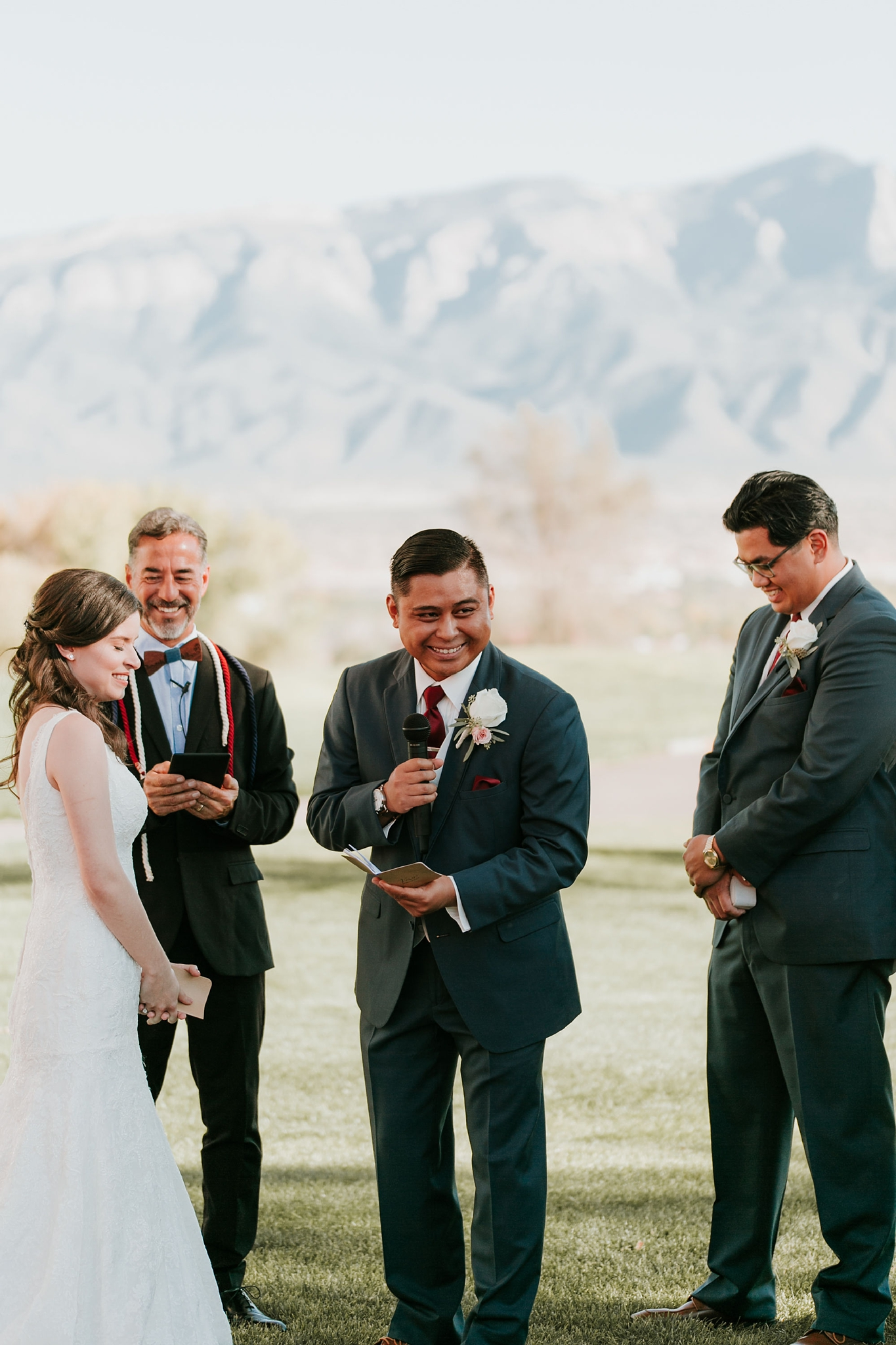 Alicia+lucia+photography+-+albuquerque+wedding+photographer+-+santa+fe+wedding+photography+-+new+mexico+wedding+photographer+-+new+mexico+wedding+-+wedding+vows+-+writing+your+own+vows+-+wedding+inspo_0004.jpg