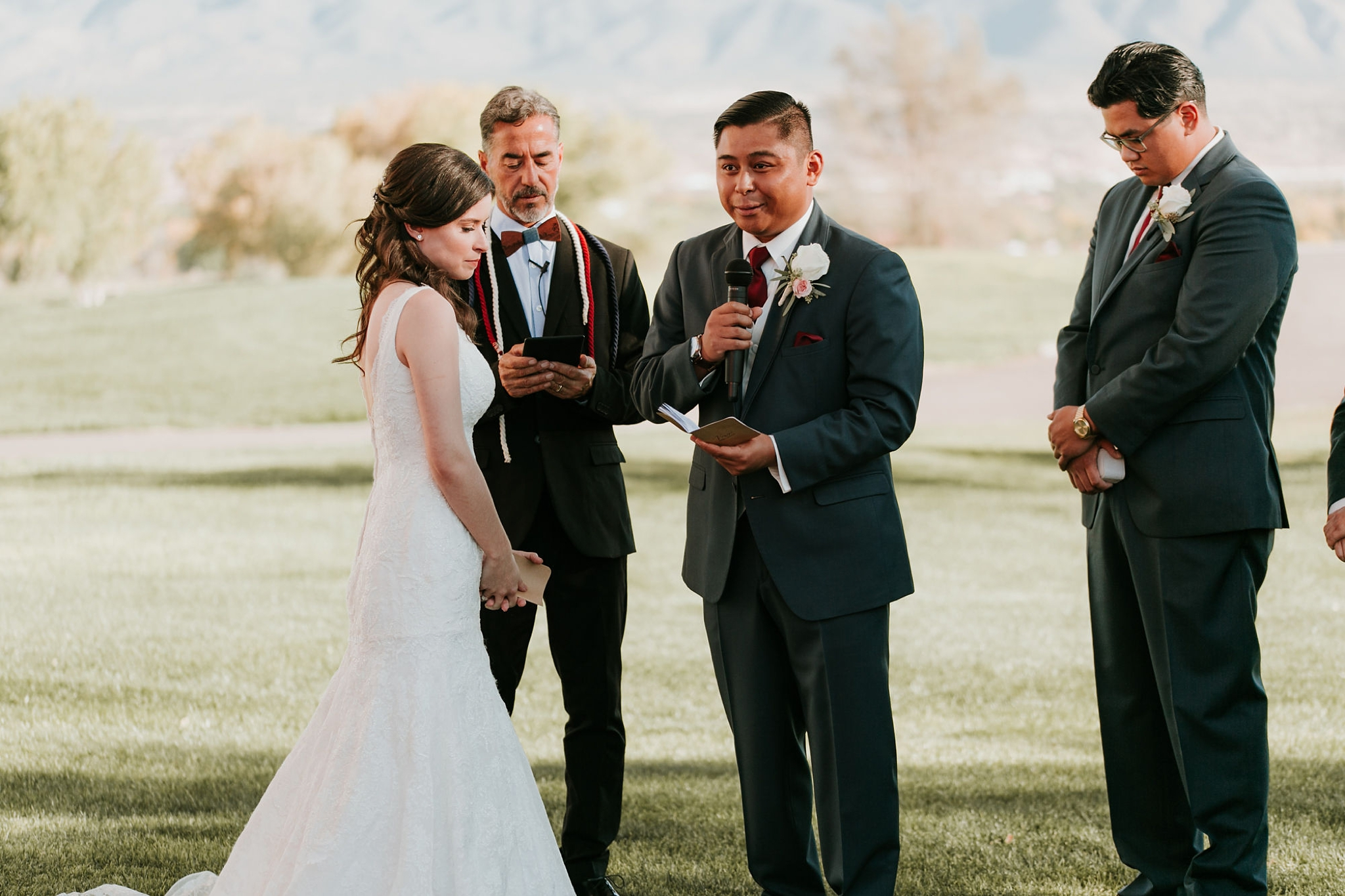 Alicia+lucia+photography+-+albuquerque+wedding+photographer+-+santa+fe+wedding+photography+-+new+mexico+wedding+photographer+-+new+mexico+wedding+-+wedding+vows+-+writing+your+own+vows+-+wedding+inspo_0006.jpg