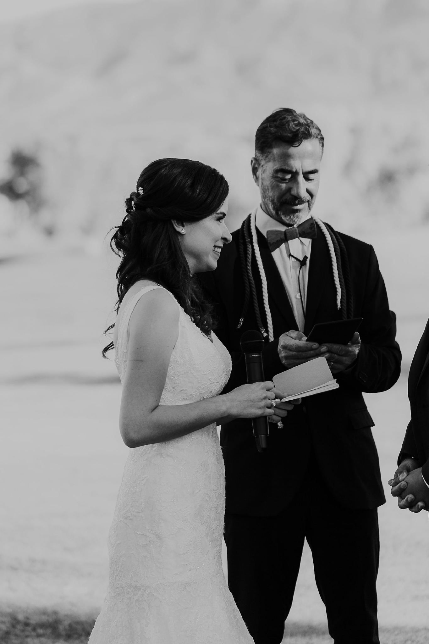 Alicia+lucia+photography+-+albuquerque+wedding+photographer+-+santa+fe+wedding+photography+-+new+mexico+wedding+photographer+-+new+mexico+wedding+-+wedding+vows+-+writing+your+own+vows+-+wedding+inspo_0007.jpg