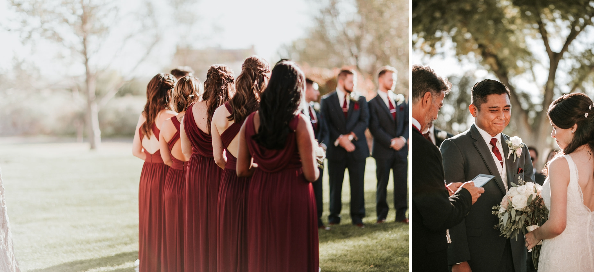 Alicia+lucia+photography+-+albuquerque+wedding+photographer+-+santa+fe+wedding+photography+-+new+mexico+wedding+photographer+-+new+mexico+wedding+-+wedding+vows+-+writing+your+own+vows+-+wedding+inspo_0009.jpg