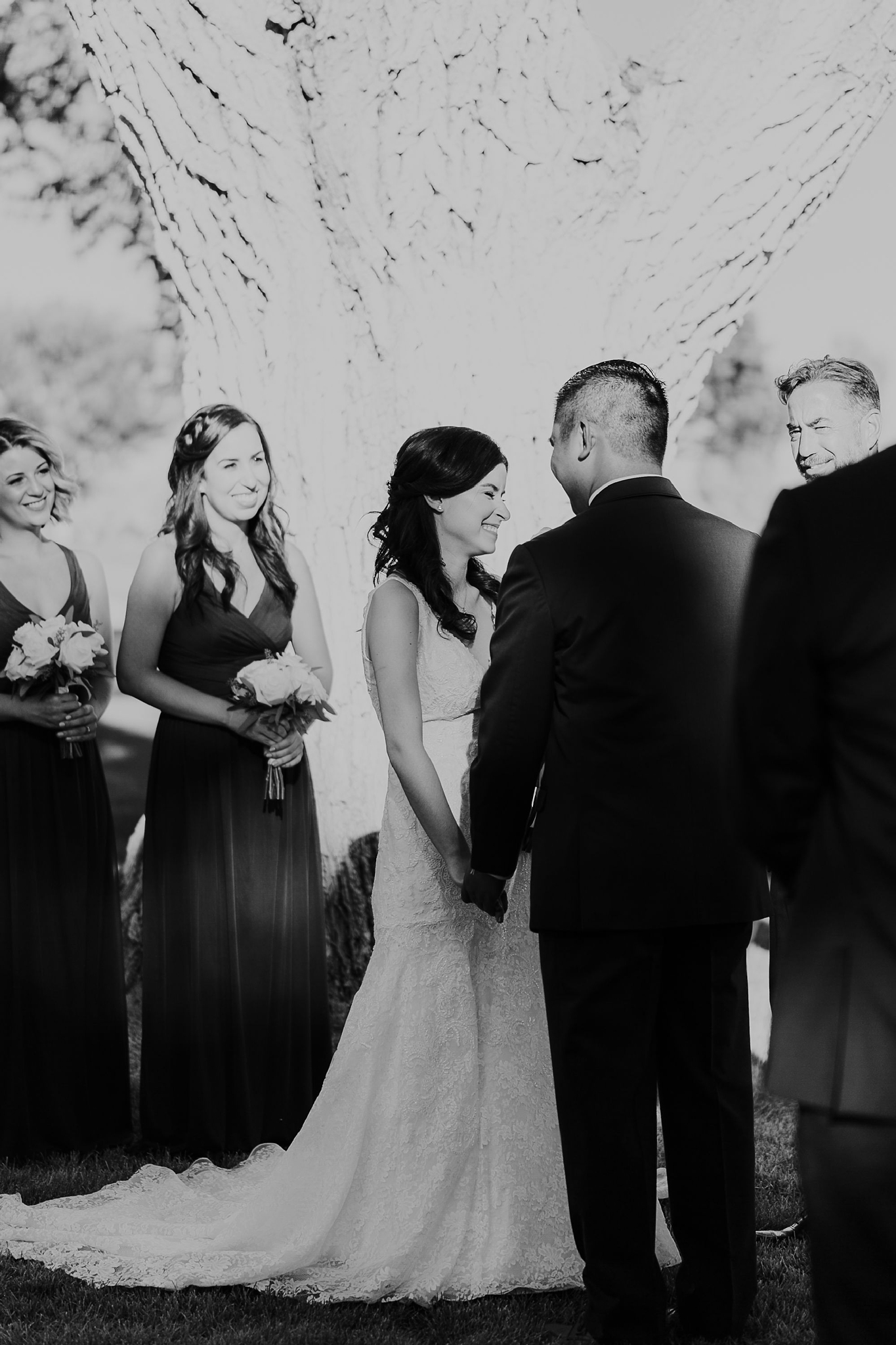 Alicia+lucia+photography+-+albuquerque+wedding+photographer+-+santa+fe+wedding+photography+-+new+mexico+wedding+photographer+-+new+mexico+wedding+-+wedding+vows+-+writing+your+own+vows+-+wedding+inspo_0010.jpg