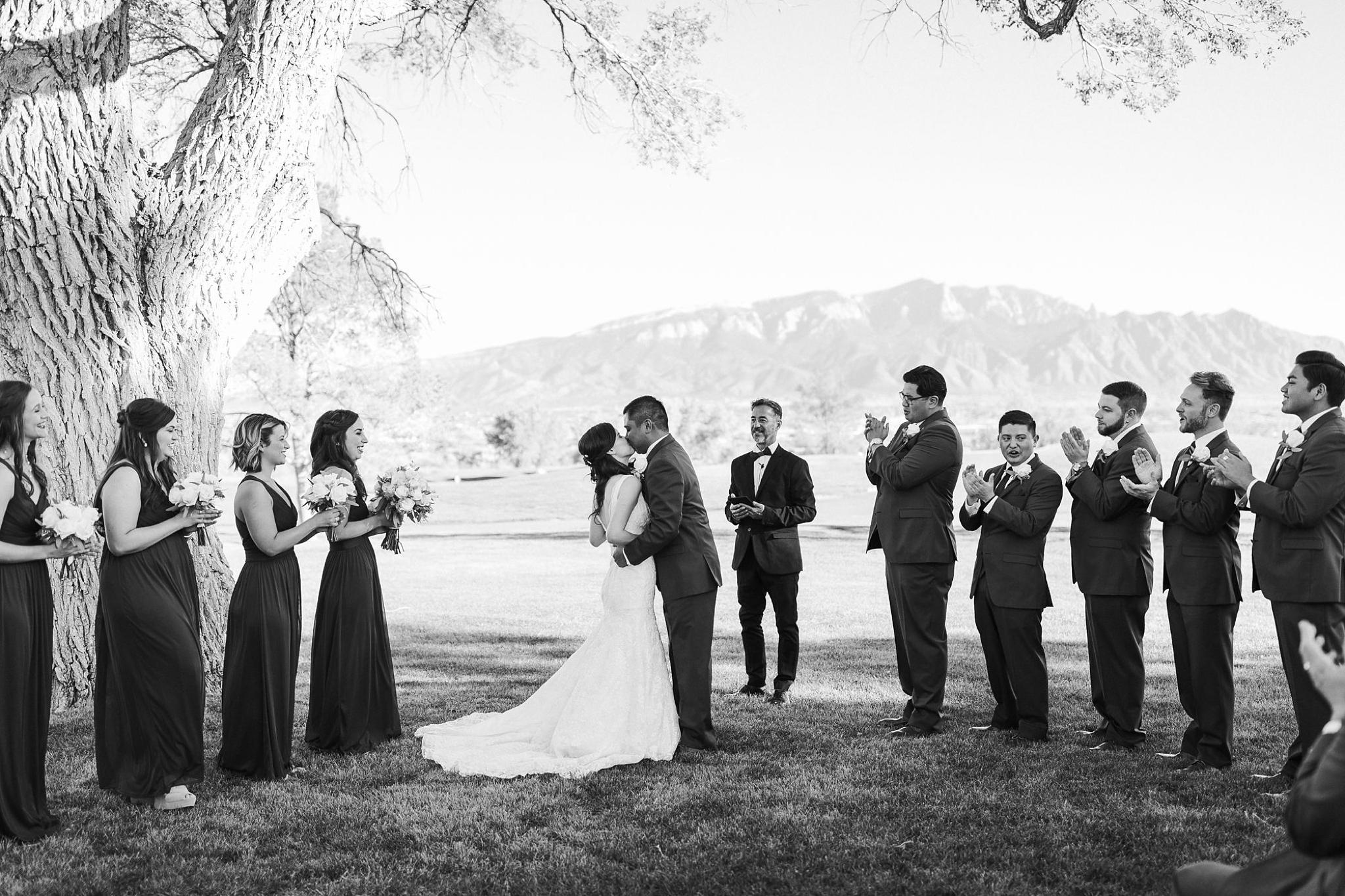 Alicia+lucia+photography+-+albuquerque+wedding+photographer+-+santa+fe+wedding+photography+-+new+mexico+wedding+photographer+-+new+mexico+wedding+-+wedding+vows+-+writing+your+own+vows+-+wedding+inspo_0012.jpg
