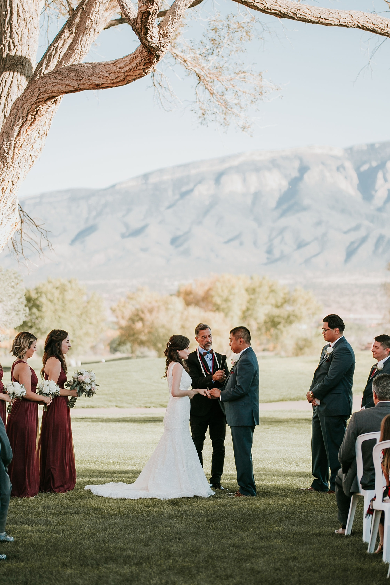 Alicia+lucia+photography+-+albuquerque+wedding+photographer+-+santa+fe+wedding+photography+-+new+mexico+wedding+photographer+-+new+mexico+wedding+-+wedding+vows+-+writing+your+own+vows+-+wedding+inspo_0011.jpg