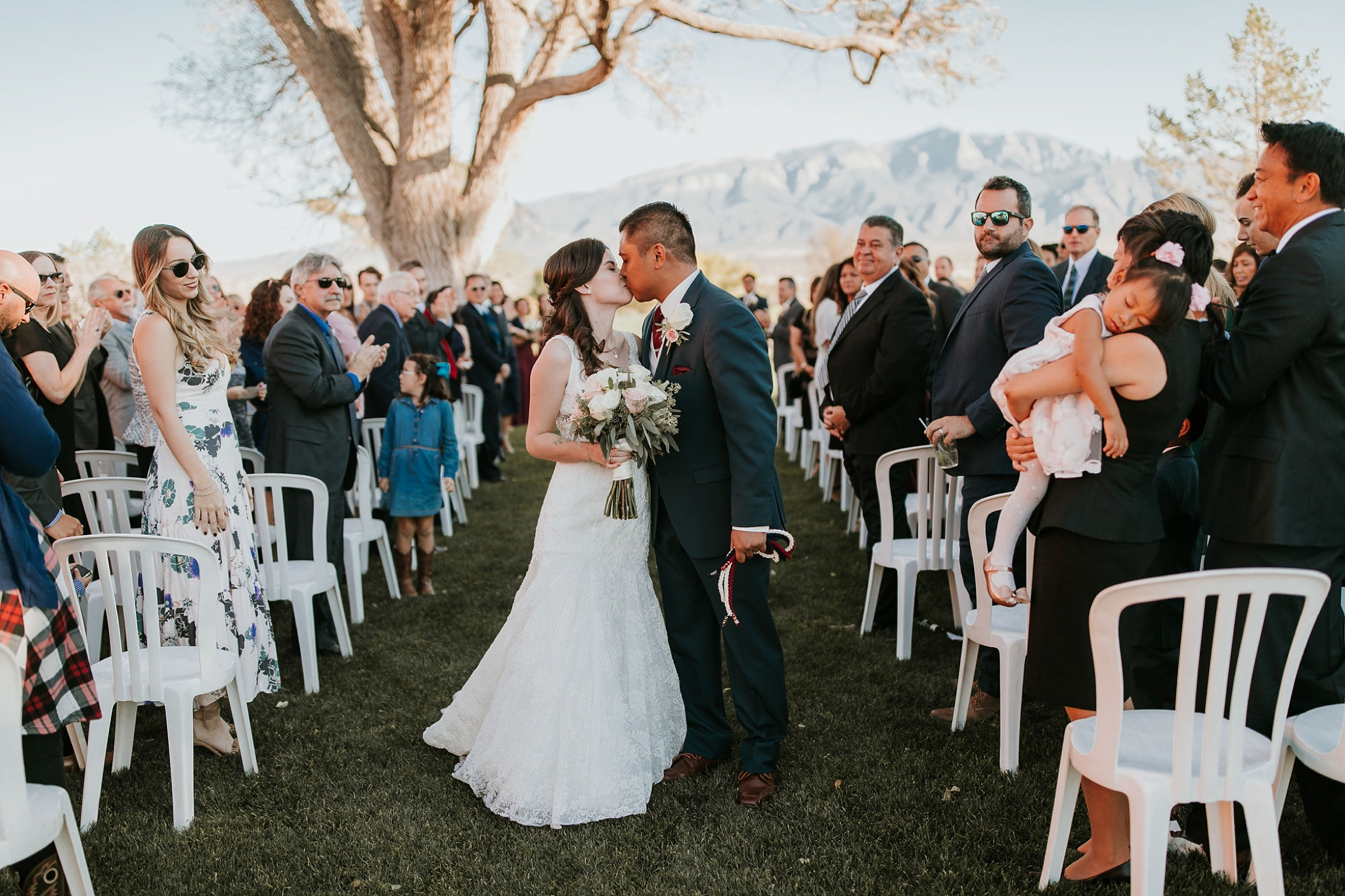 Alicia+lucia+photography+-+albuquerque+wedding+photographer+-+santa+fe+wedding+photography+-+new+mexico+wedding+photographer+-+new+mexico+wedding+-+wedding+vows+-+writing+your+own+vows+-+wedding+inspo_0014.jpg