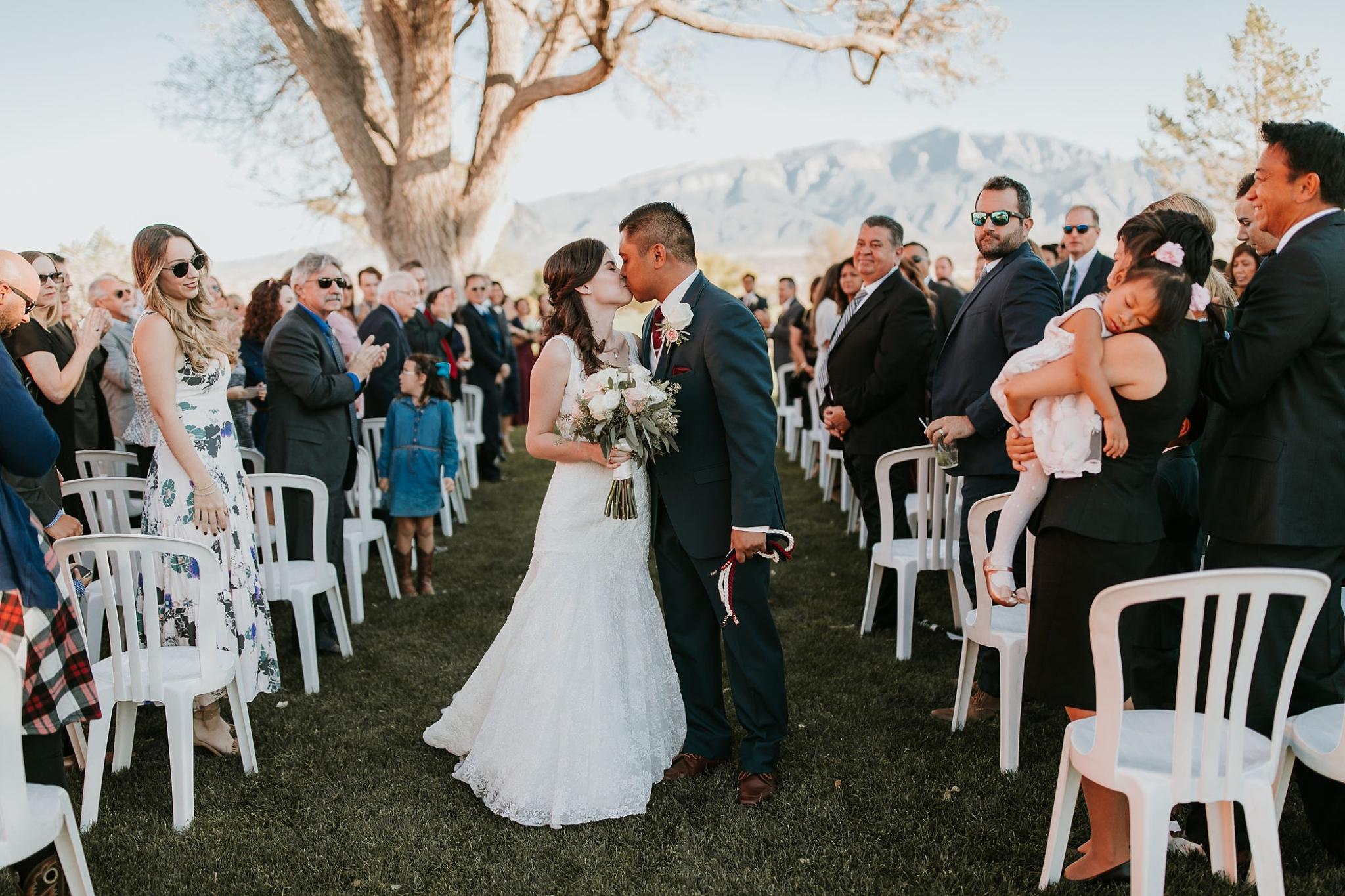 Alicia+lucia+photography+-+albuquerque+wedding+photographer+-+santa+fe+wedding+photography+-+new+mexico+wedding+photographer+-+new+mexico+wedding+-+wedding+vows+-+writing+your+own+vows+-+wedding+inspo_0014.jpg