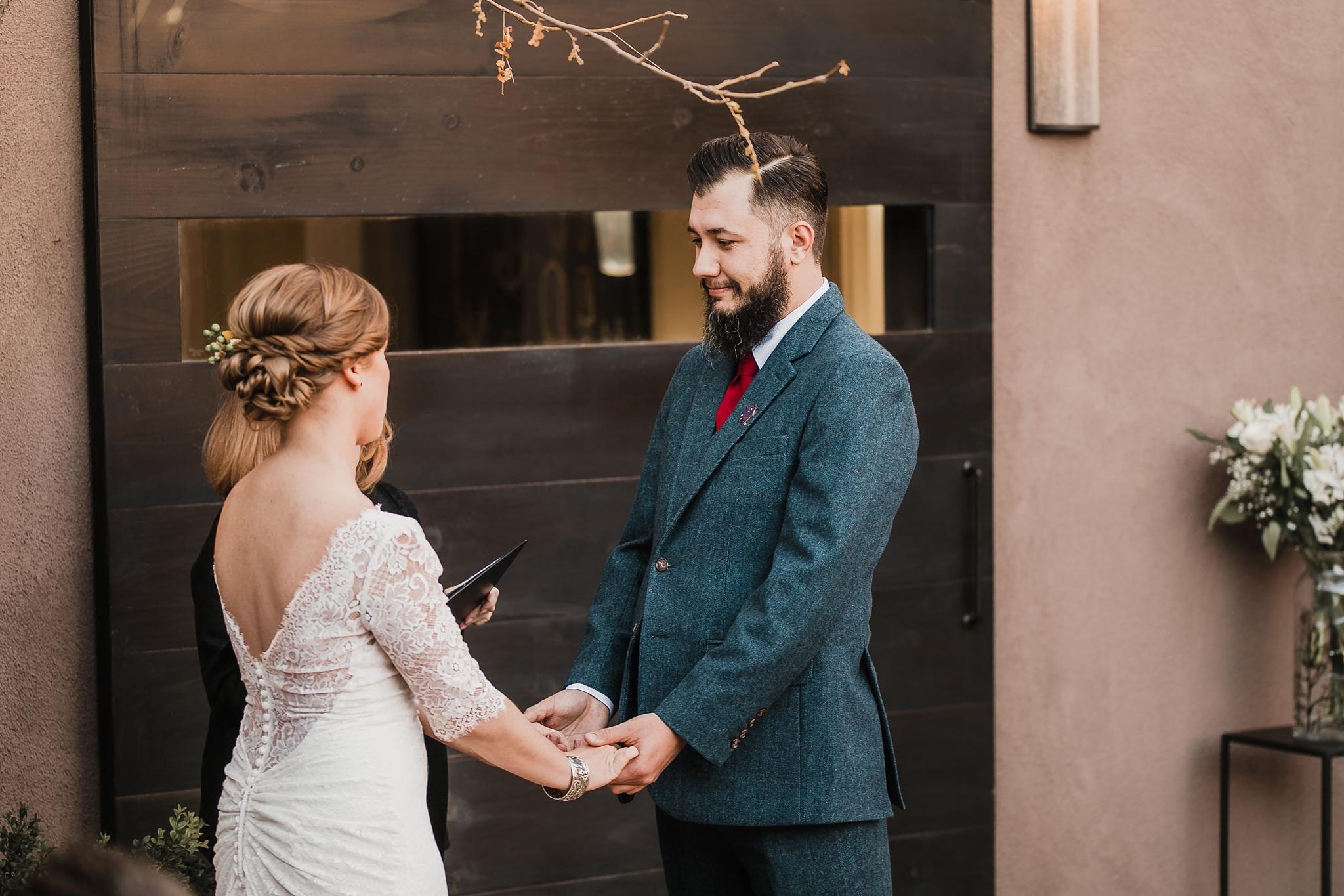 Alicia+lucia+photography+-+albuquerque+wedding+photographer+-+santa+fe+wedding+photography+-+new+mexico+wedding+photographer+-+new+mexico+wedding+-+wedding+vows+-+writing+your+own+vows+-+wedding+inspo_0016.jpg