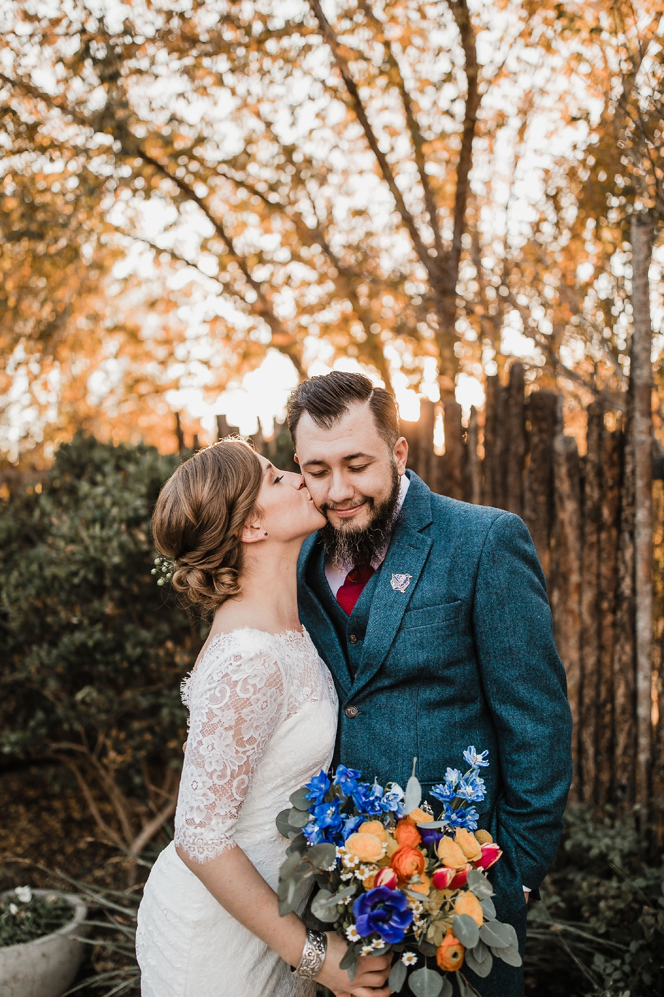 Alicia+lucia+photography+-+albuquerque+wedding+photographer+-+santa+fe+wedding+photography+-+new+mexico+wedding+photographer+-+new+mexico+wedding+-+wedding+vows+-+writing+your+own+vows+-+wedding+inspo_0015.jpg