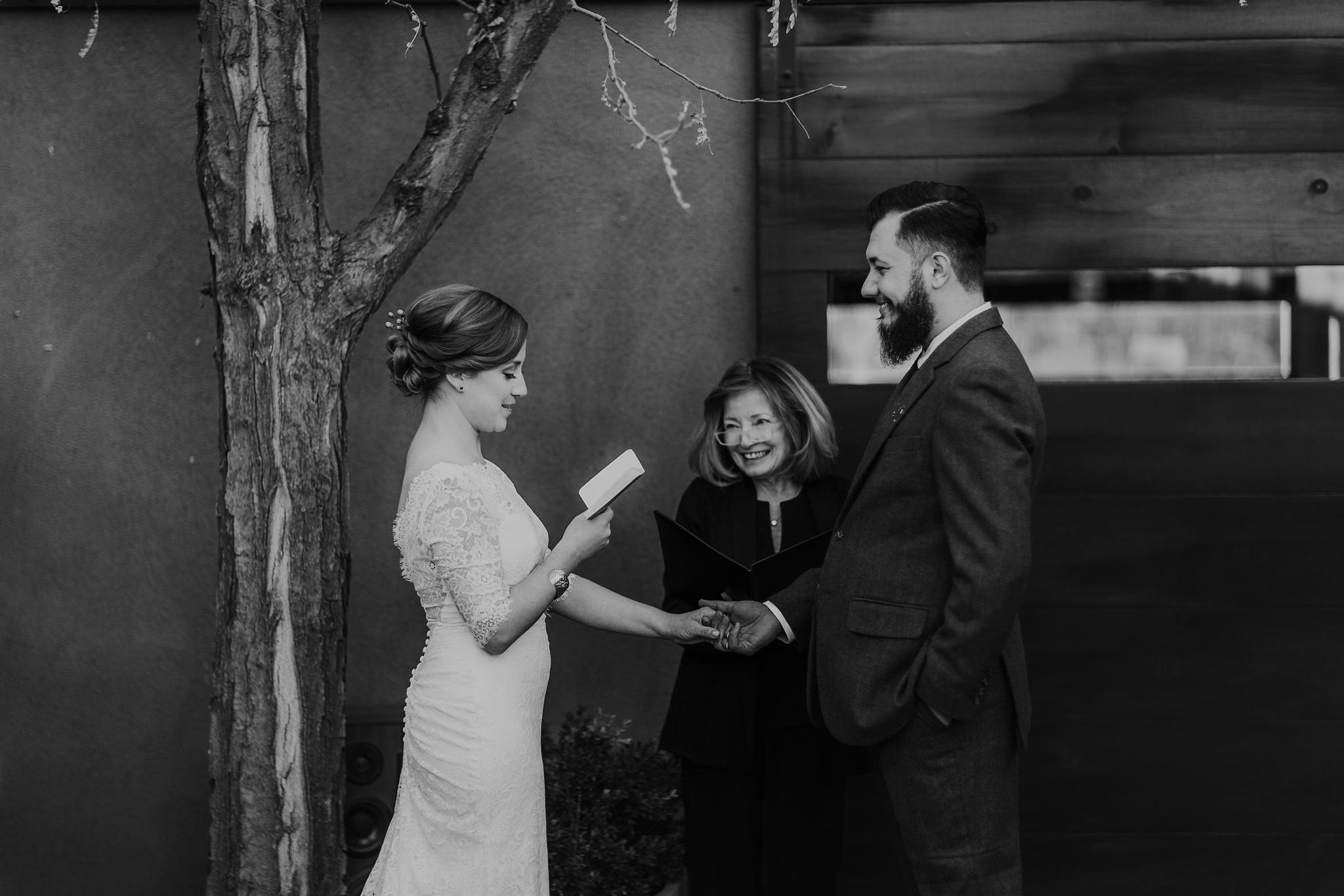 Alicia+lucia+photography+-+albuquerque+wedding+photographer+-+santa+fe+wedding+photography+-+new+mexico+wedding+photographer+-+new+mexico+wedding+-+wedding+vows+-+writing+your+own+vows+-+wedding+inspo_0017.jpg