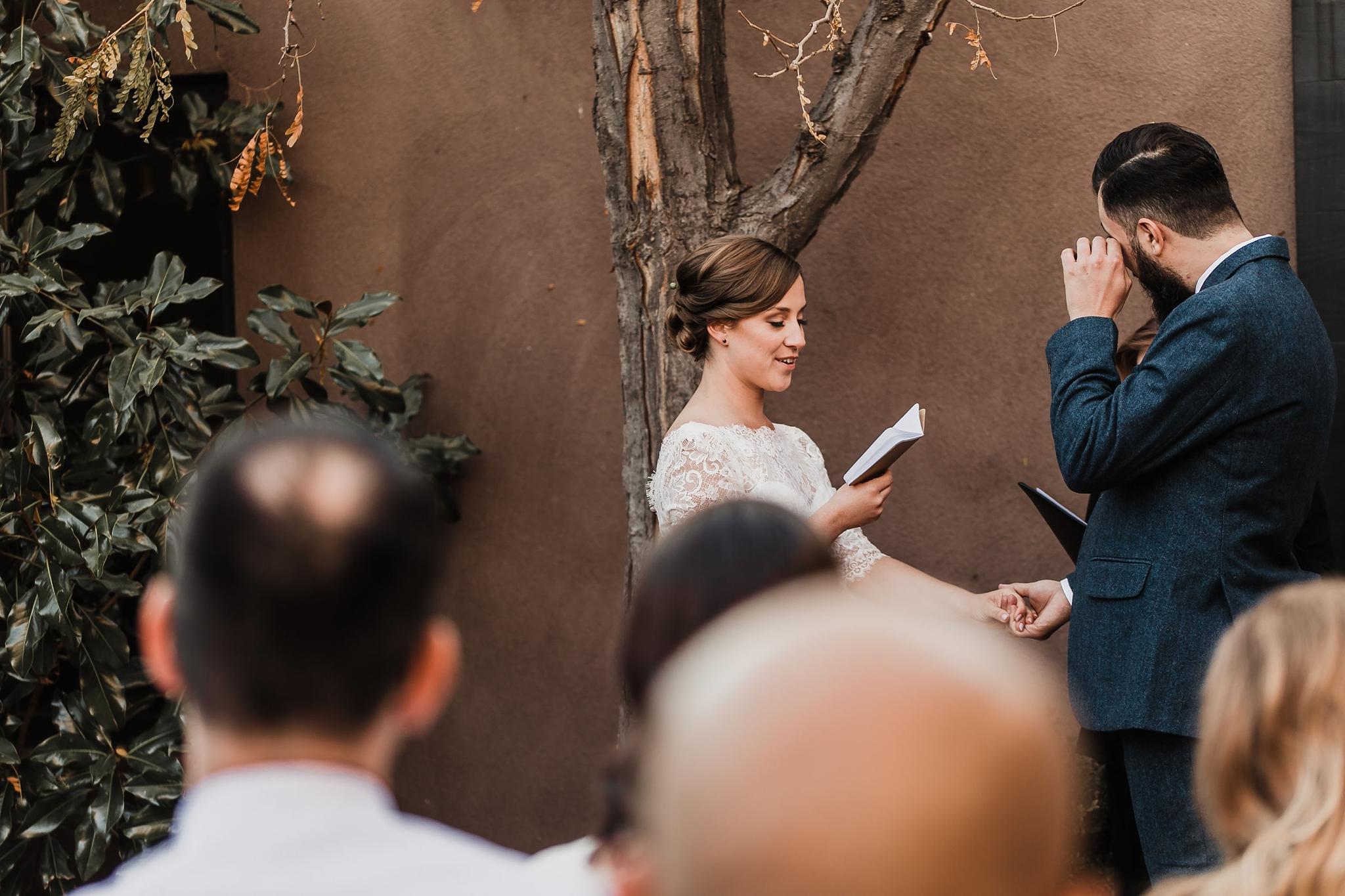 Alicia+lucia+photography+-+albuquerque+wedding+photographer+-+santa+fe+wedding+photography+-+new+mexico+wedding+photographer+-+new+mexico+wedding+-+wedding+vows+-+writing+your+own+vows+-+wedding+inspo_0018.jpg