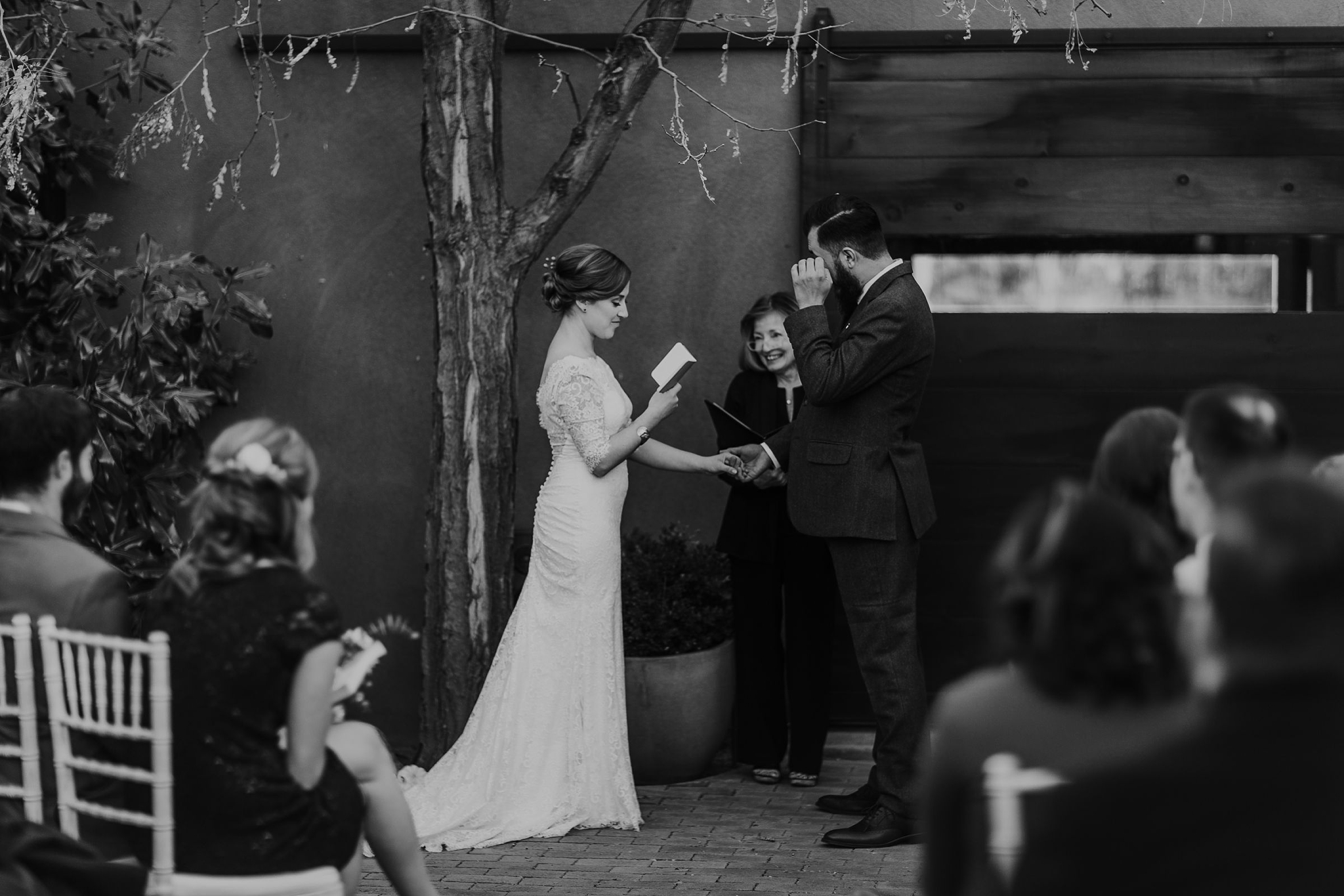 Alicia+lucia+photography+-+albuquerque+wedding+photographer+-+santa+fe+wedding+photography+-+new+mexico+wedding+photographer+-+new+mexico+wedding+-+wedding+vows+-+writing+your+own+vows+-+wedding+inspo_0020.jpg