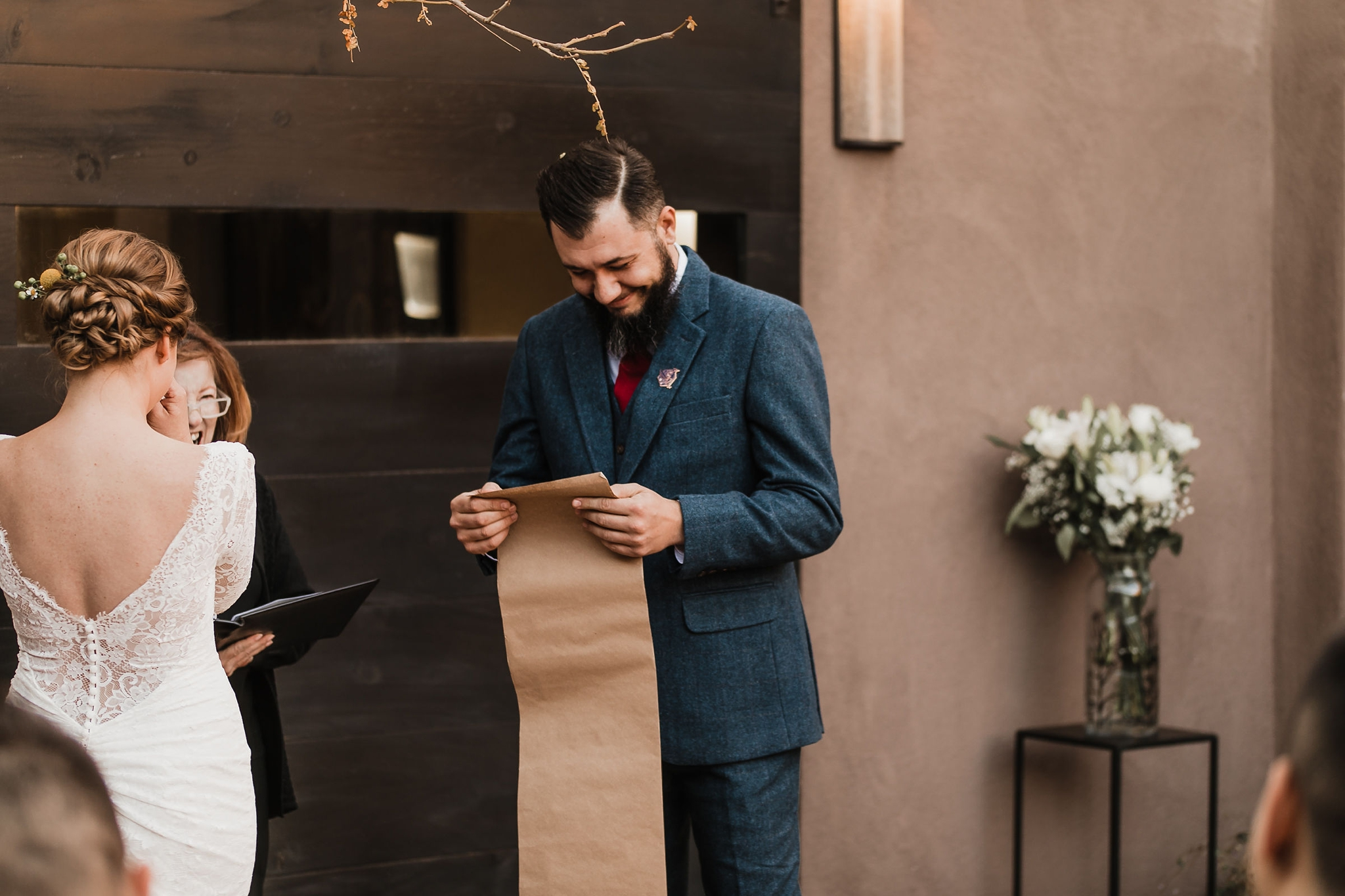 Alicia+lucia+photography+-+albuquerque+wedding+photographer+-+santa+fe+wedding+photography+-+new+mexico+wedding+photographer+-+new+mexico+wedding+-+wedding+vows+-+writing+your+own+vows+-+wedding+inspo_0021.jpg