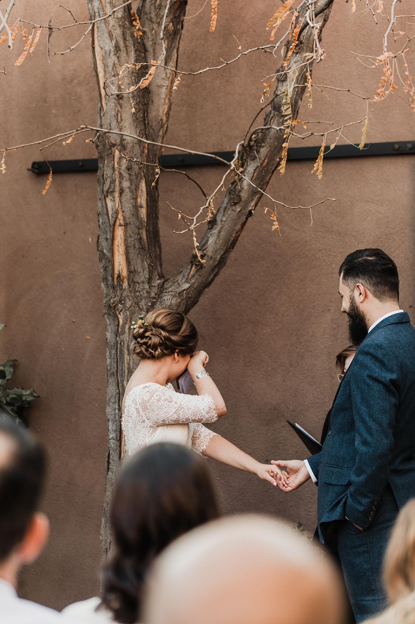 Alicia+lucia+photography+-+albuquerque+wedding+photographer+-+santa+fe+wedding+photography+-+new+mexico+wedding+photographer+-+new+mexico+wedding+-+wedding+vows+-+writing+your+own+vows+-+wedding+inspo_0022.jpg