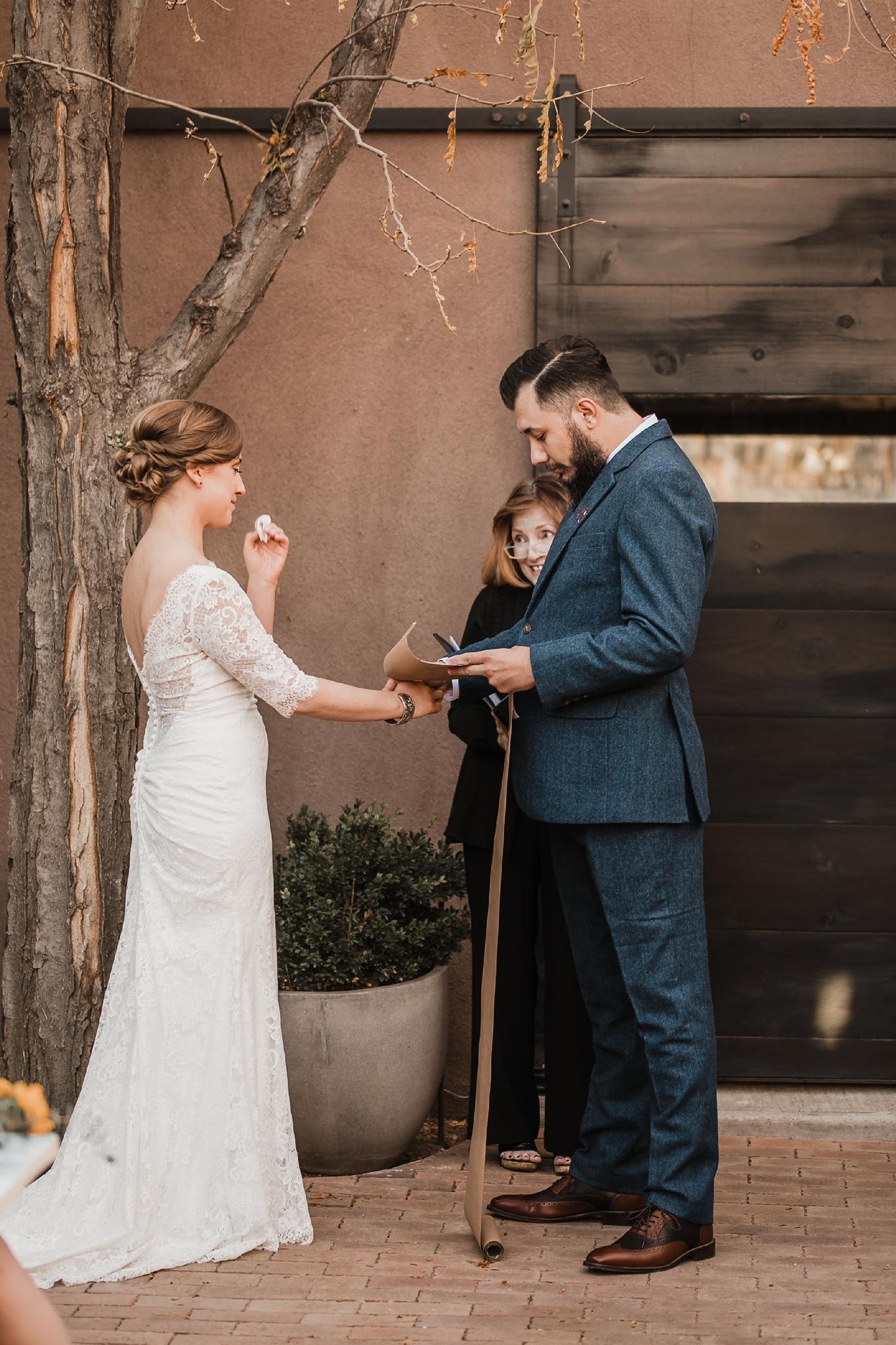 Alicia+lucia+photography+-+albuquerque+wedding+photographer+-+santa+fe+wedding+photography+-+new+mexico+wedding+photographer+-+new+mexico+wedding+-+wedding+vows+-+writing+your+own+vows+-+wedding+inspo_0023.jpg