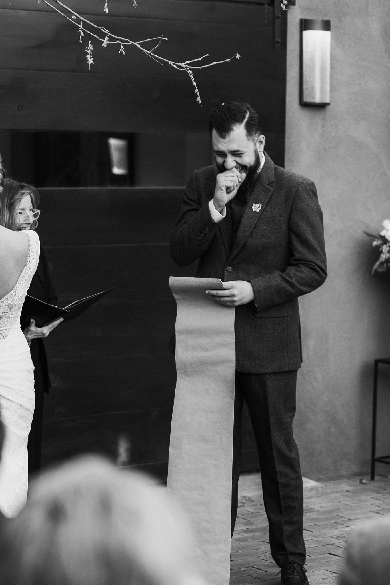 Alicia+lucia+photography+-+albuquerque+wedding+photographer+-+santa+fe+wedding+photography+-+new+mexico+wedding+photographer+-+new+mexico+wedding+-+wedding+vows+-+writing+your+own+vows+-+wedding+inspo_0024.jpg