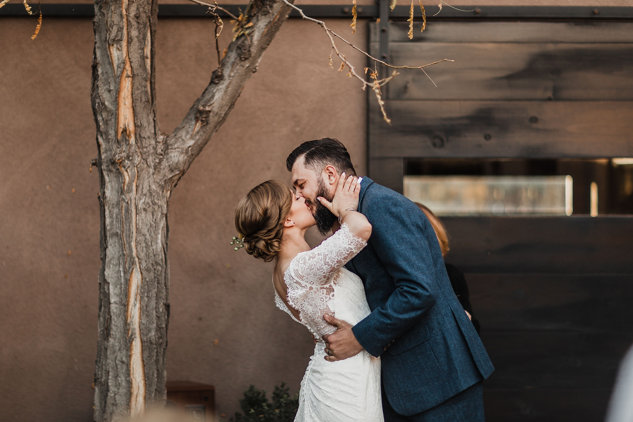 Alicia+lucia+photography+-+albuquerque+wedding+photographer+-+santa+fe+wedding+photography+-+new+mexico+wedding+photographer+-+new+mexico+wedding+-+wedding+vows+-+writing+your+own+vows+-+wedding+inspo_0025.jpg