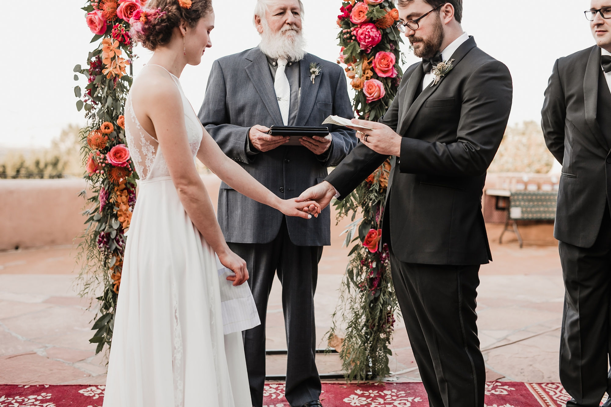Alicia+lucia+photography+-+albuquerque+wedding+photographer+-+santa+fe+wedding+photography+-+new+mexico+wedding+photographer+-+new+mexico+wedding+-+wedding+vows+-+writing+your+own+vows+-+wedding+inspo_0028.jpg