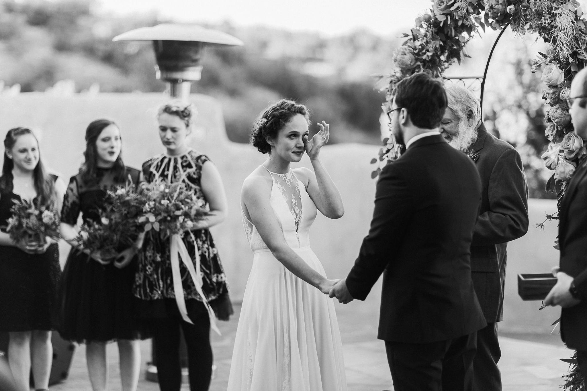 Alicia+lucia+photography+-+albuquerque+wedding+photographer+-+santa+fe+wedding+photography+-+new+mexico+wedding+photographer+-+new+mexico+wedding+-+wedding+vows+-+writing+your+own+vows+-+wedding+inspo_0029.jpg