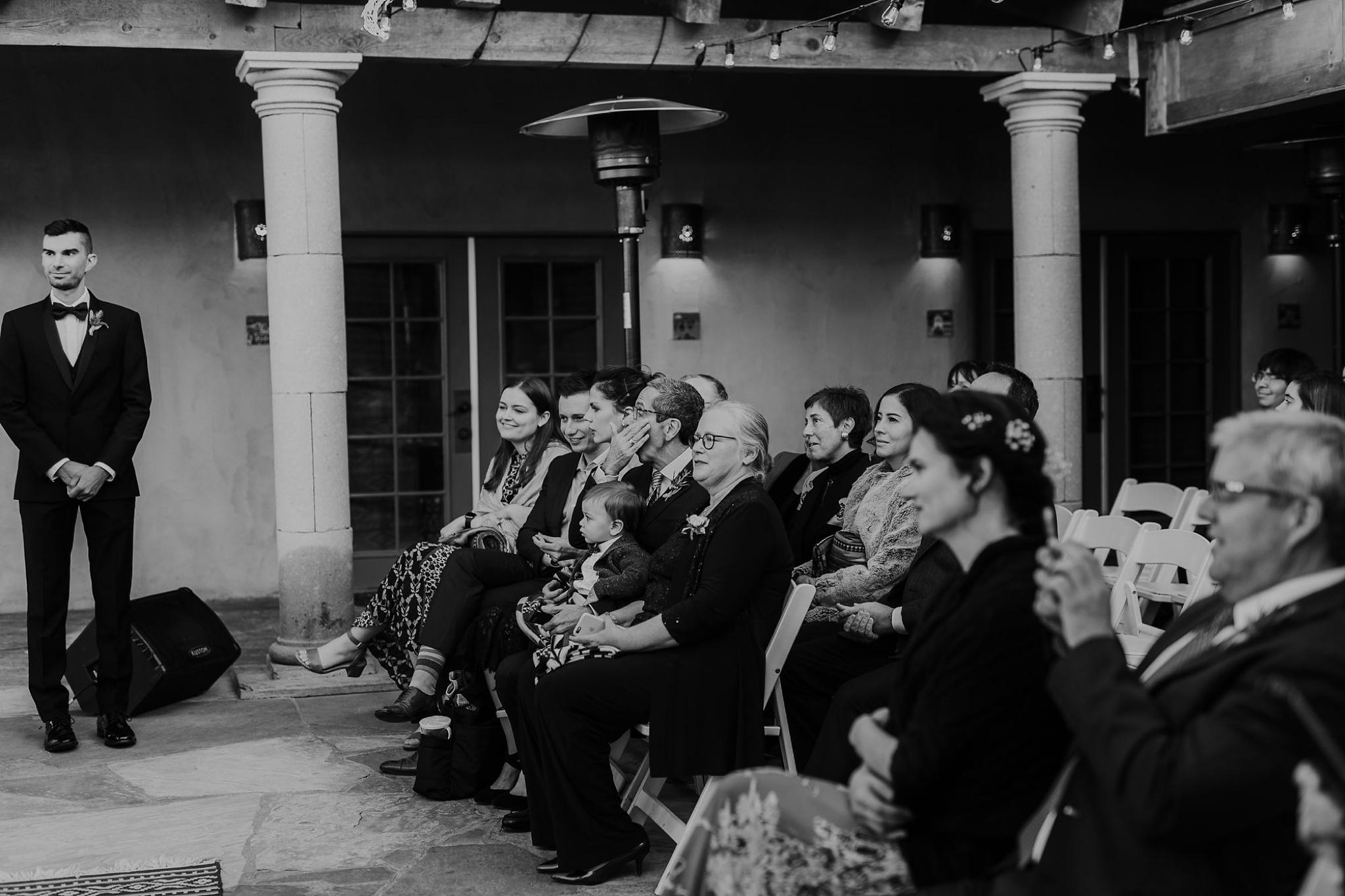Alicia+lucia+photography+-+albuquerque+wedding+photographer+-+santa+fe+wedding+photography+-+new+mexico+wedding+photographer+-+new+mexico+wedding+-+wedding+vows+-+writing+your+own+vows+-+wedding+inspo_0032.jpg
