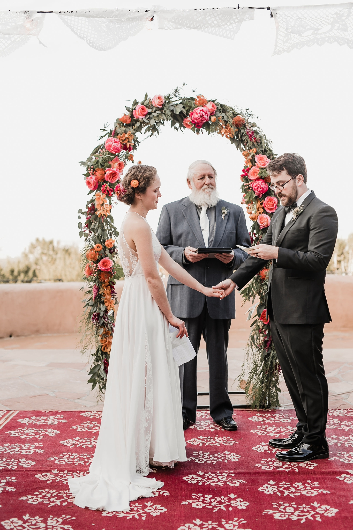 Alicia+lucia+photography+-+albuquerque+wedding+photographer+-+santa+fe+wedding+photography+-+new+mexico+wedding+photographer+-+new+mexico+wedding+-+wedding+vows+-+writing+your+own+vows+-+wedding+inspo_0033.jpg