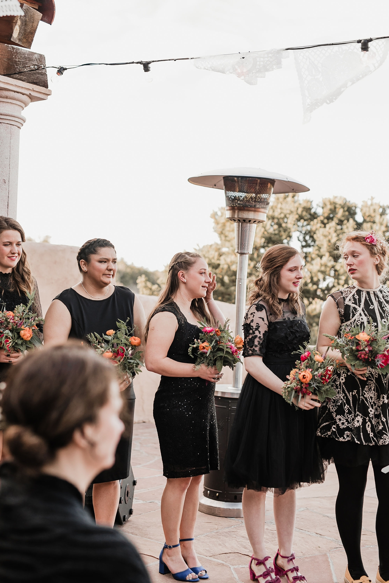 Alicia+lucia+photography+-+albuquerque+wedding+photographer+-+santa+fe+wedding+photography+-+new+mexico+wedding+photographer+-+new+mexico+wedding+-+wedding+vows+-+writing+your+own+vows+-+wedding+inspo_0034.jpg