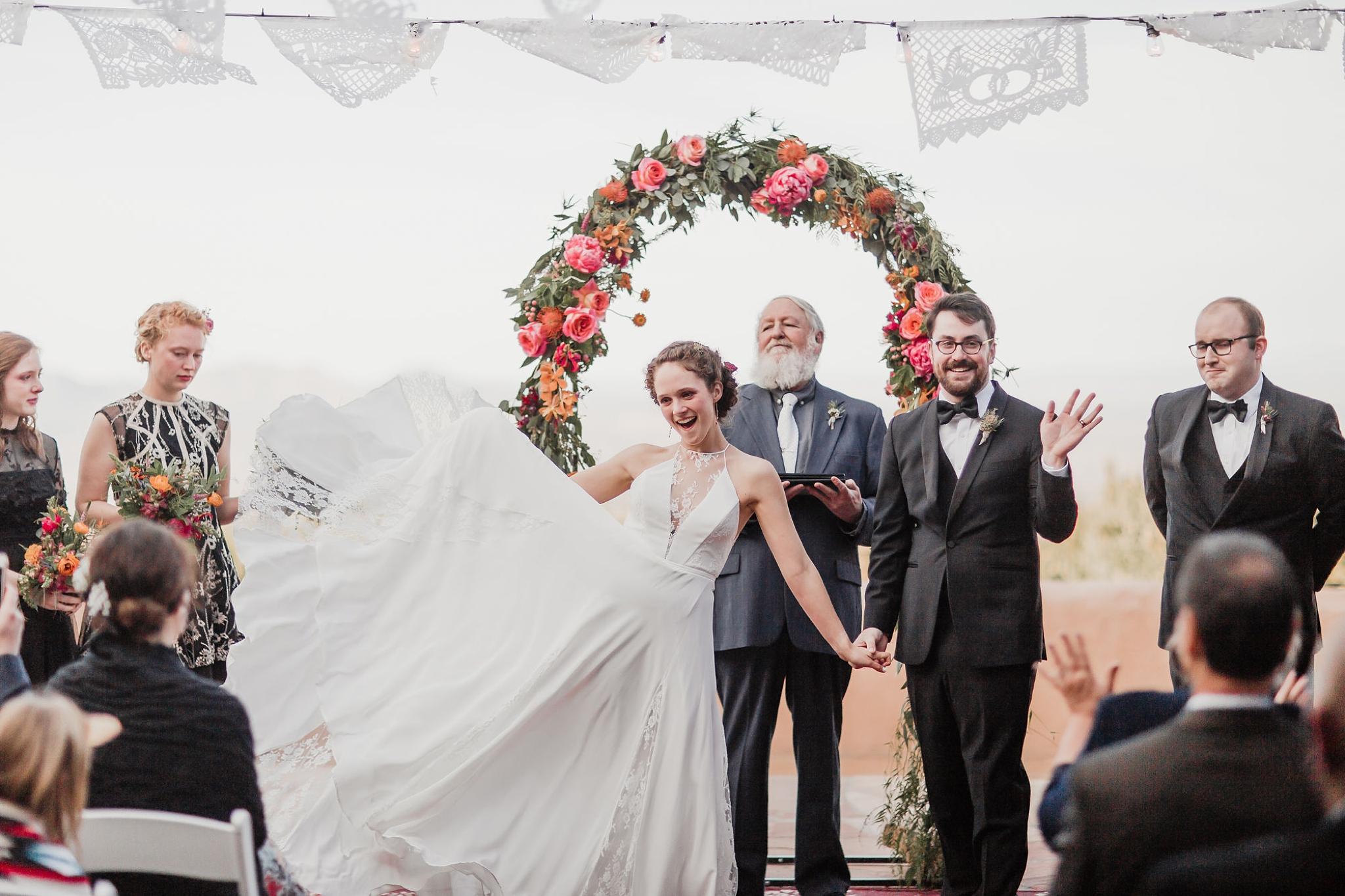 Alicia+lucia+photography+-+albuquerque+wedding+photographer+-+santa+fe+wedding+photography+-+new+mexico+wedding+photographer+-+new+mexico+wedding+-+wedding+vows+-+writing+your+own+vows+-+wedding+inspo_0036.jpg