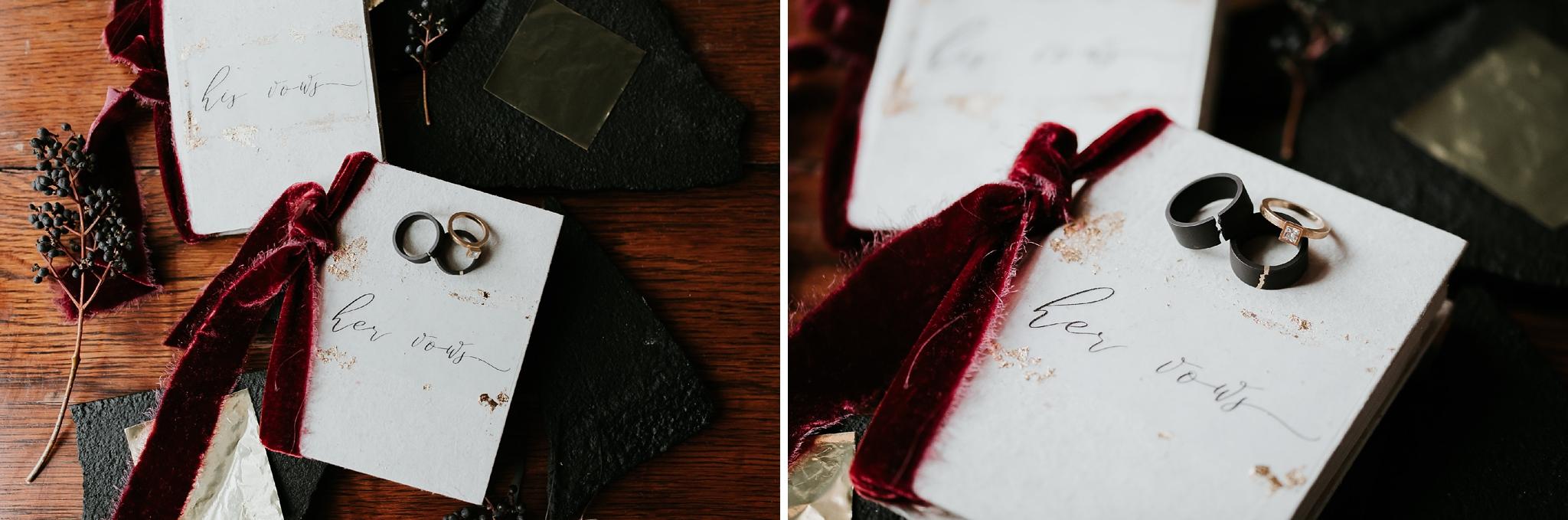 Alicia+lucia+photography+-+albuquerque+wedding+photographer+-+santa+fe+wedding+photography+-+new+mexico+wedding+photographer+-+new+mexico+wedding+-+wedding+vows+-+writing+your+own+vows+-+wedding+inspo_0038.jpg