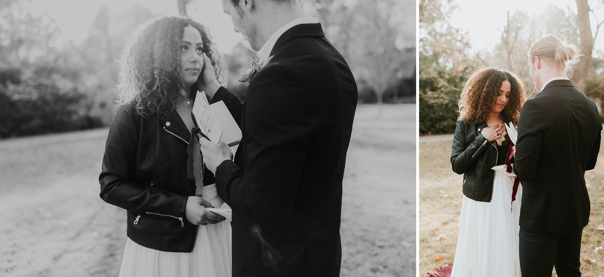 Alicia+lucia+photography+-+albuquerque+wedding+photographer+-+santa+fe+wedding+photography+-+new+mexico+wedding+photographer+-+new+mexico+wedding+-+wedding+vows+-+writing+your+own+vows+-+wedding+inspo_0039.jpg